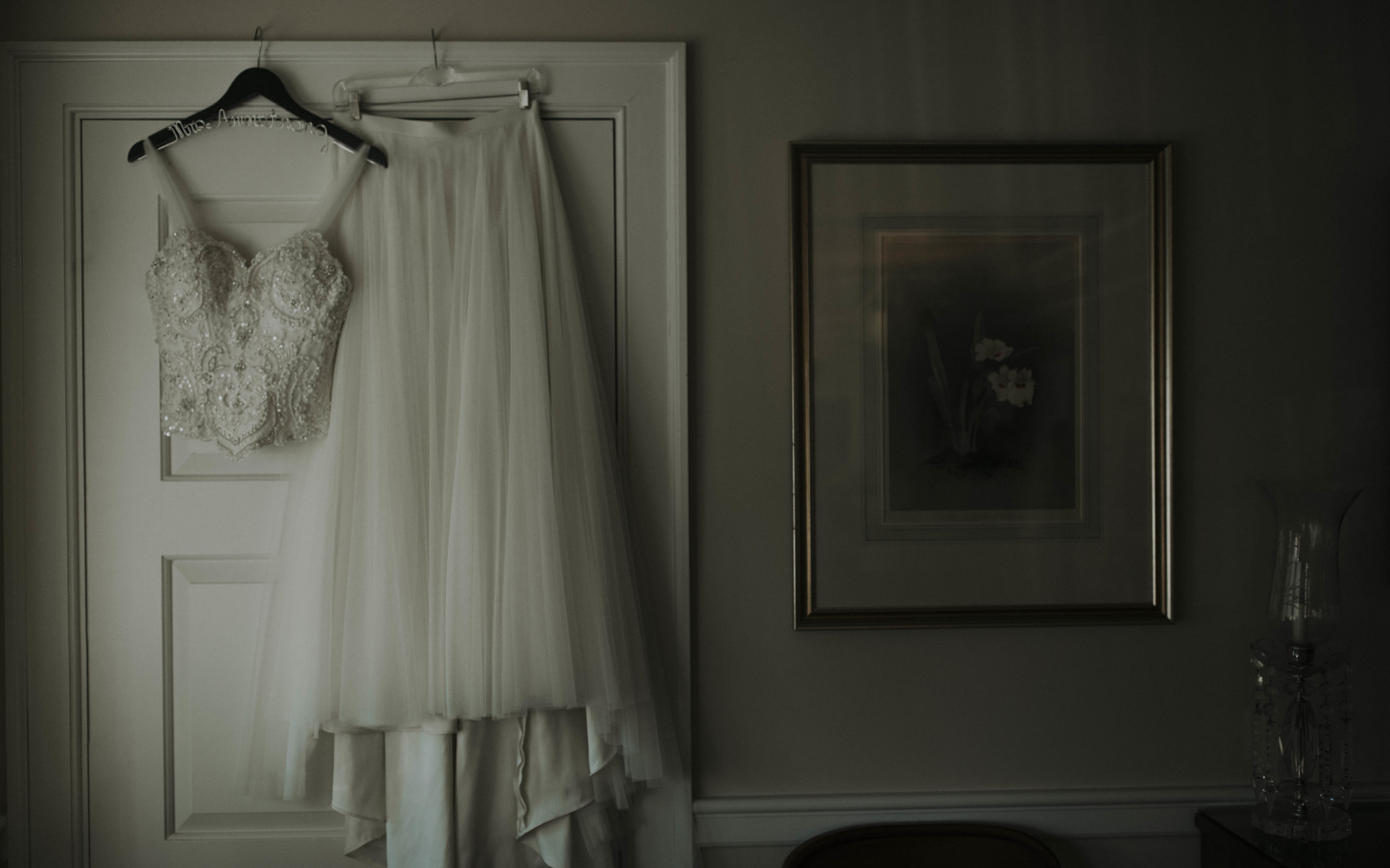 jordan-stayer-wedding-14.jpg