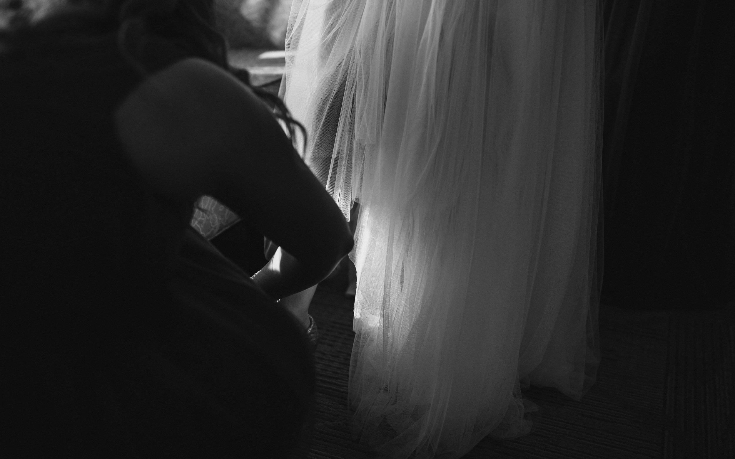 jordan-stayer-wedding-27.jpg