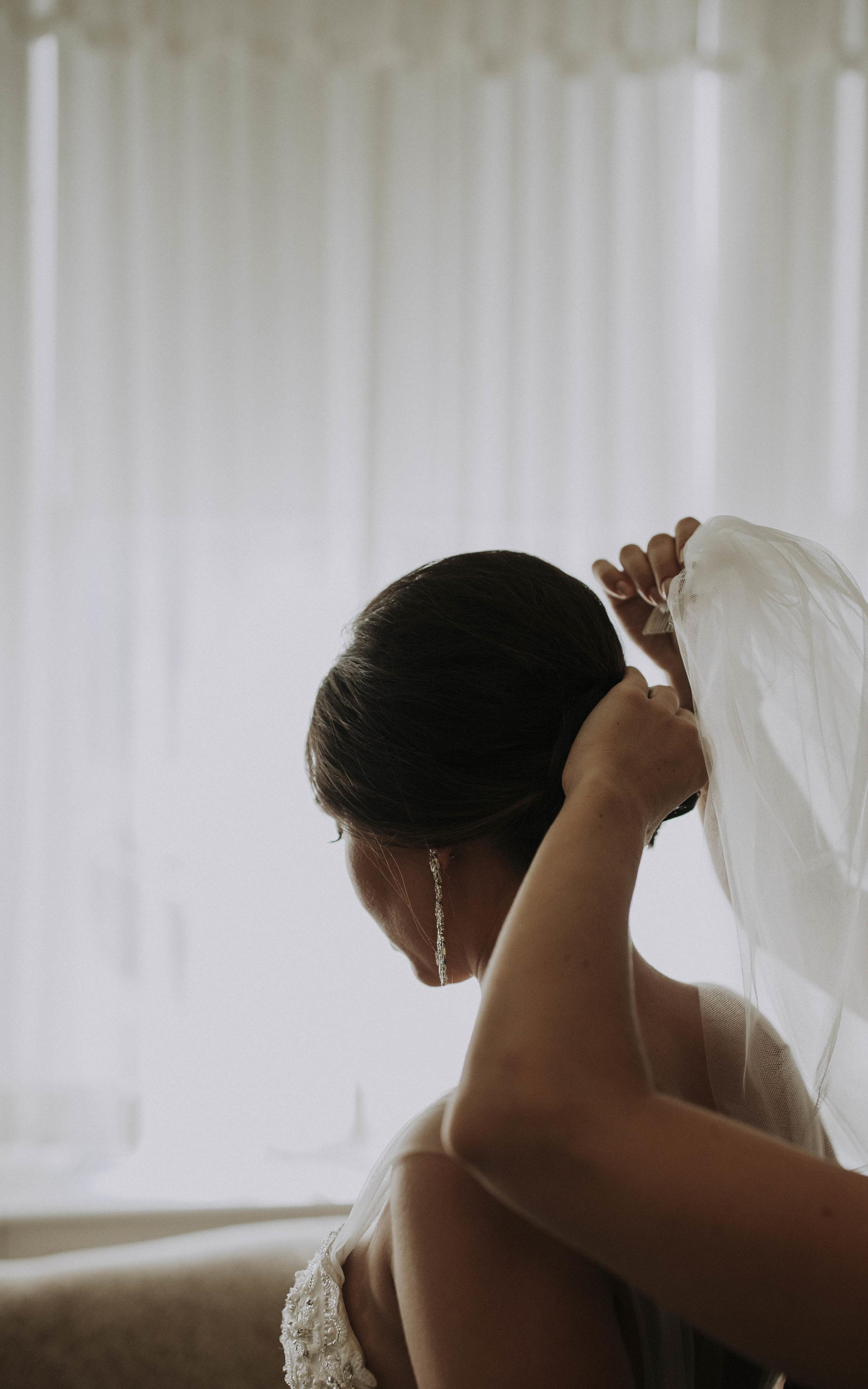 jordan-stayer-wedding-34.jpg