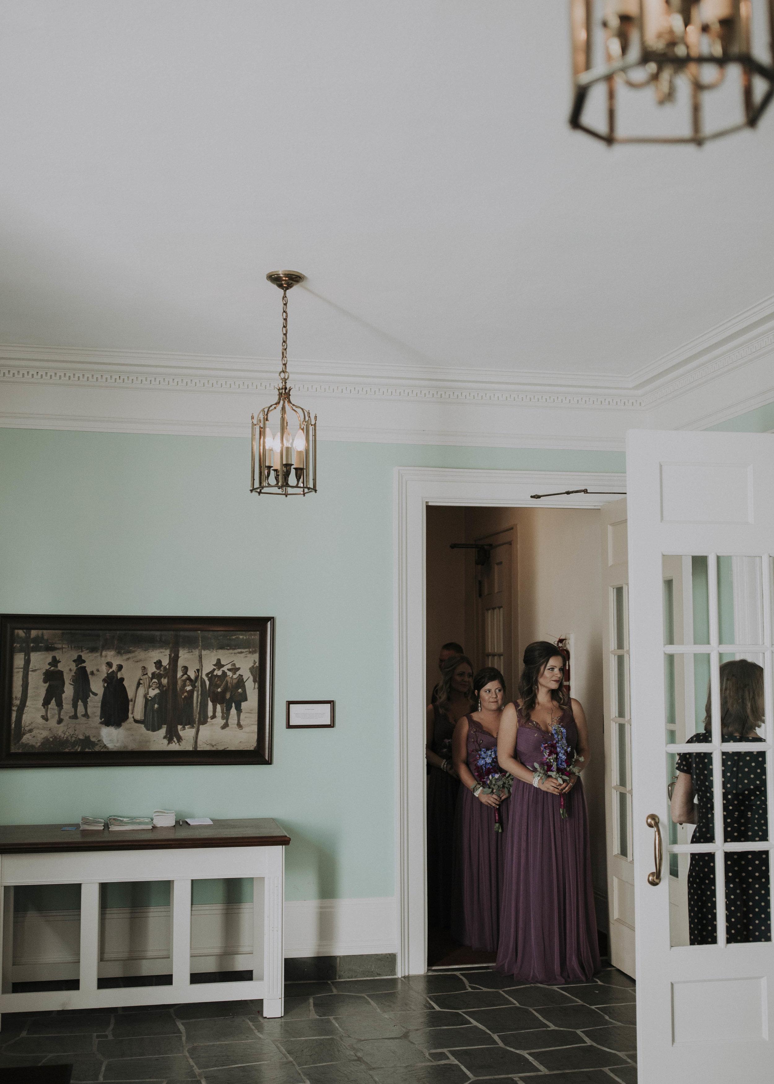 jordan-stayer-wedding-56.jpg