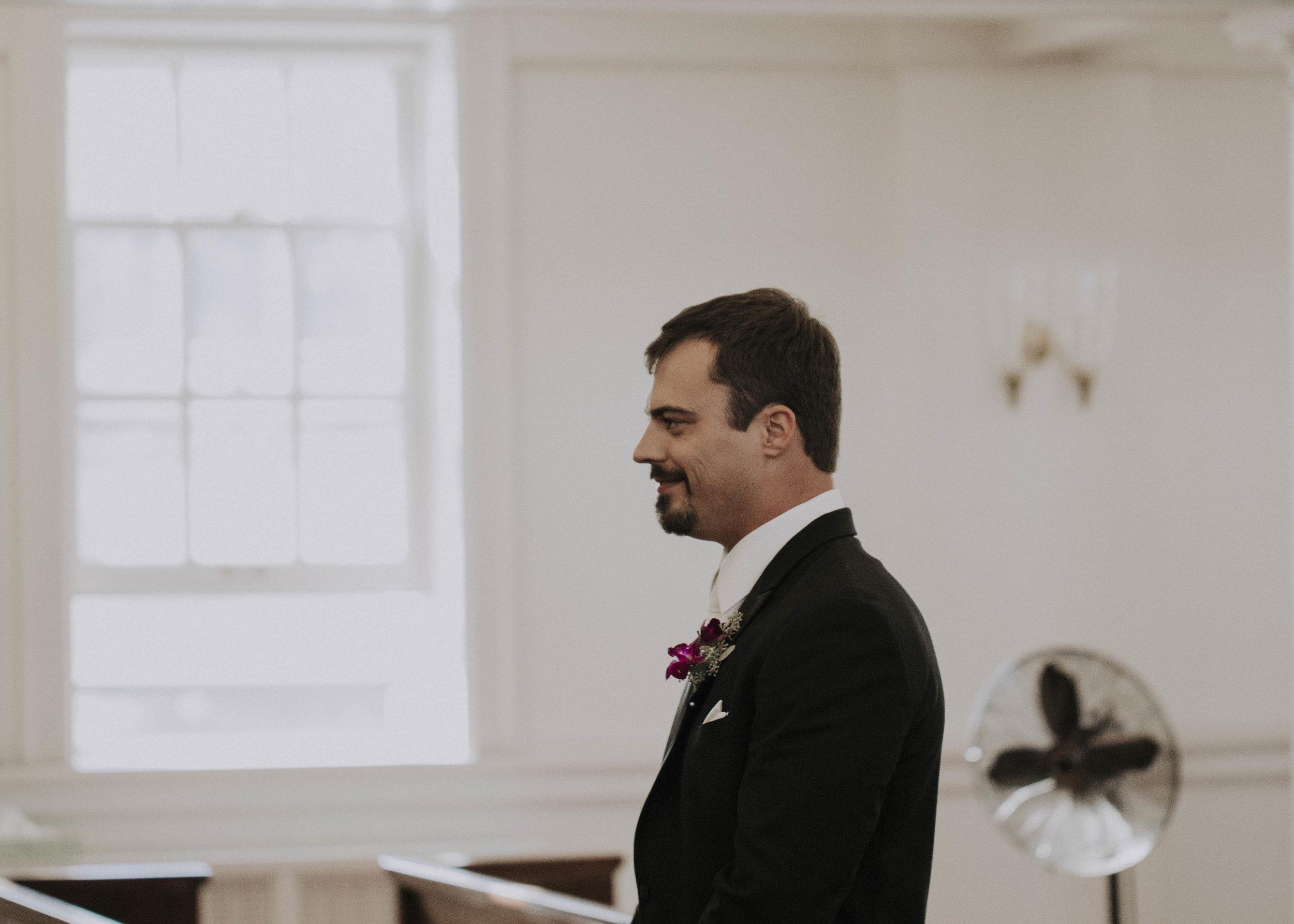 jordan-stayer-wedding-65.jpg