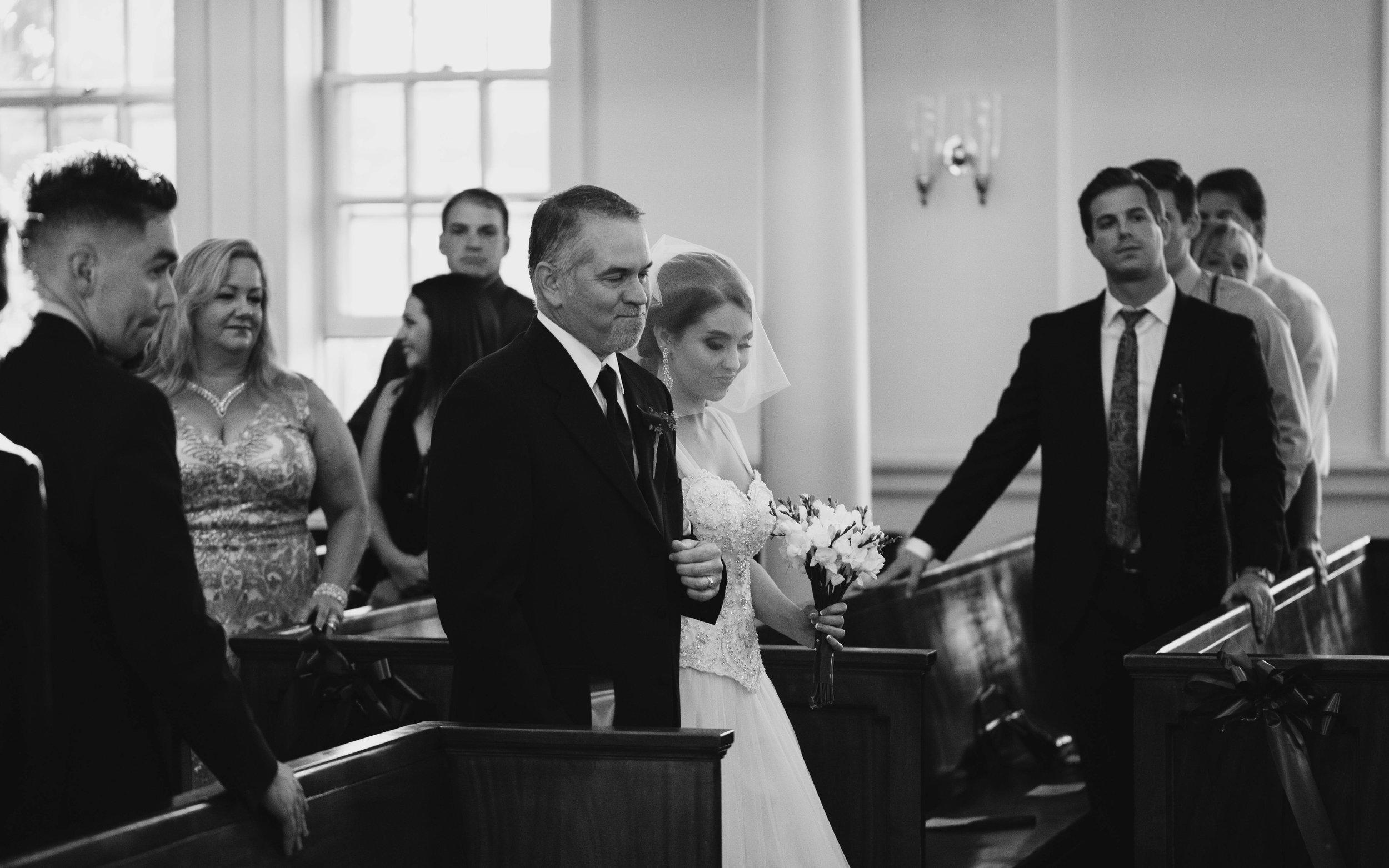 jordan-stayer-wedding-67.jpg