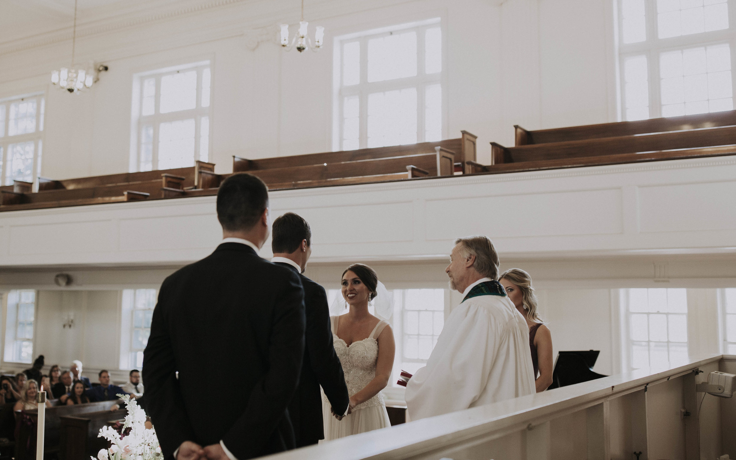 jordan-stayer-wedding-88.jpg