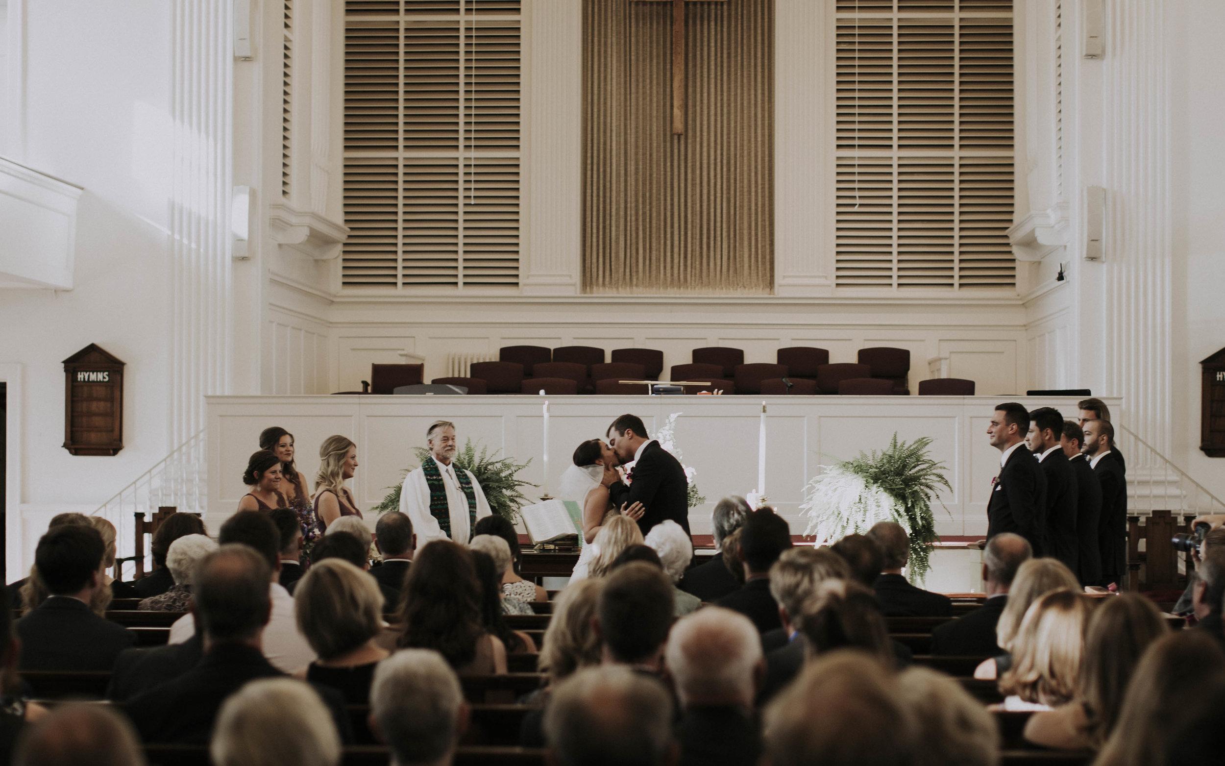 jordan-stayer-wedding-109.jpg