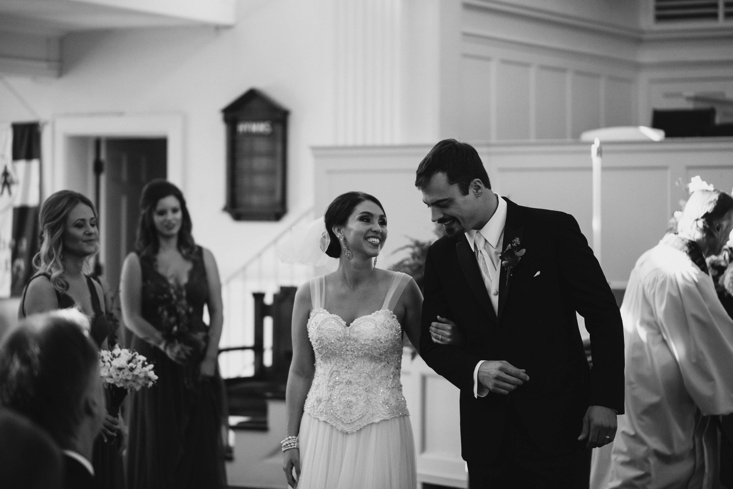 jordan-stayer-wedding-114.jpg