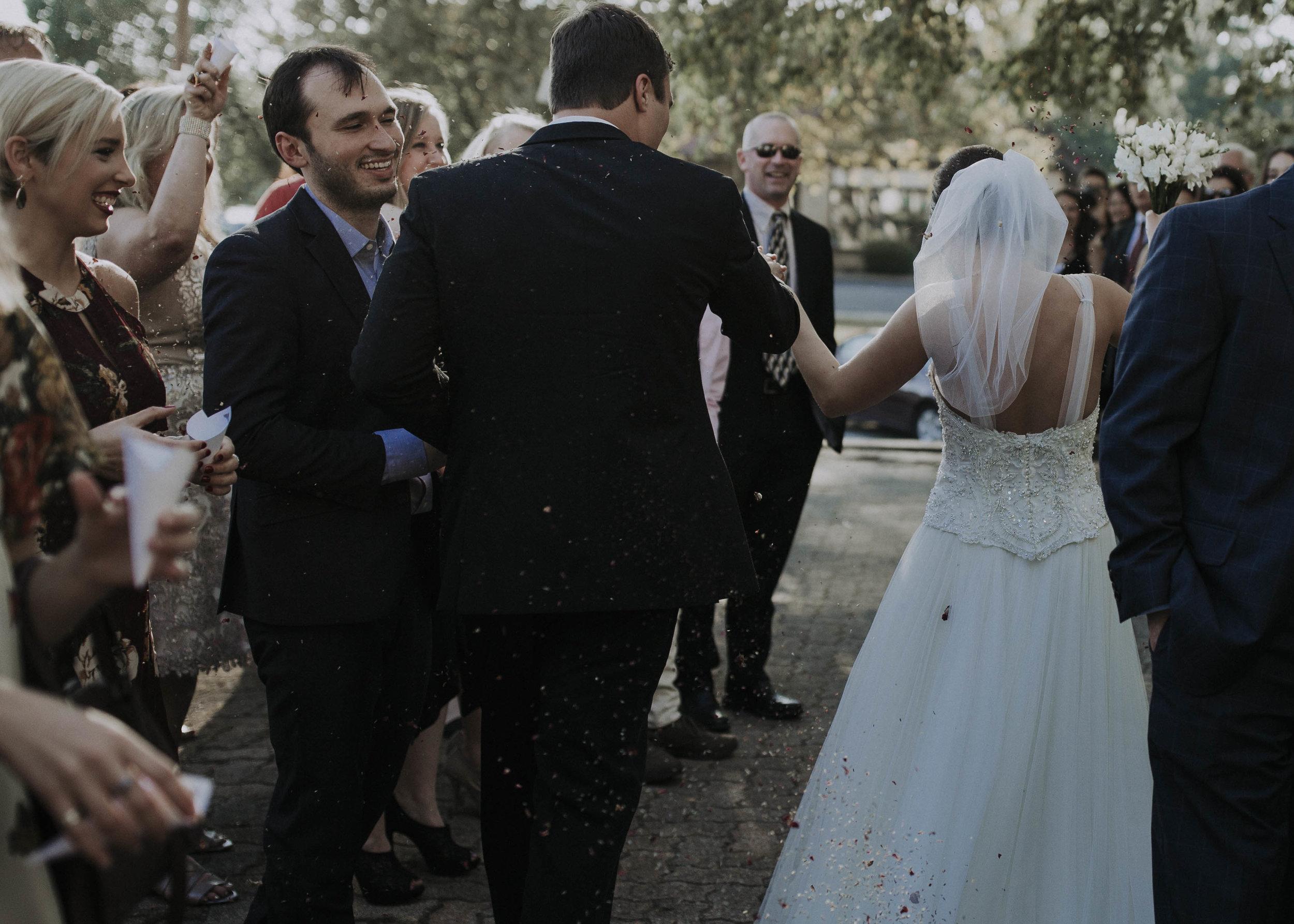 jordan-stayer-wedding-137.jpg