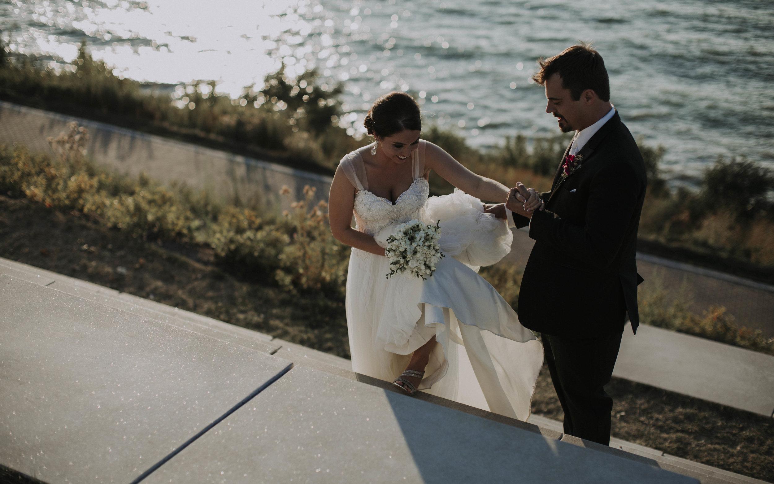 jordan-stayer-wedding-233.jpg