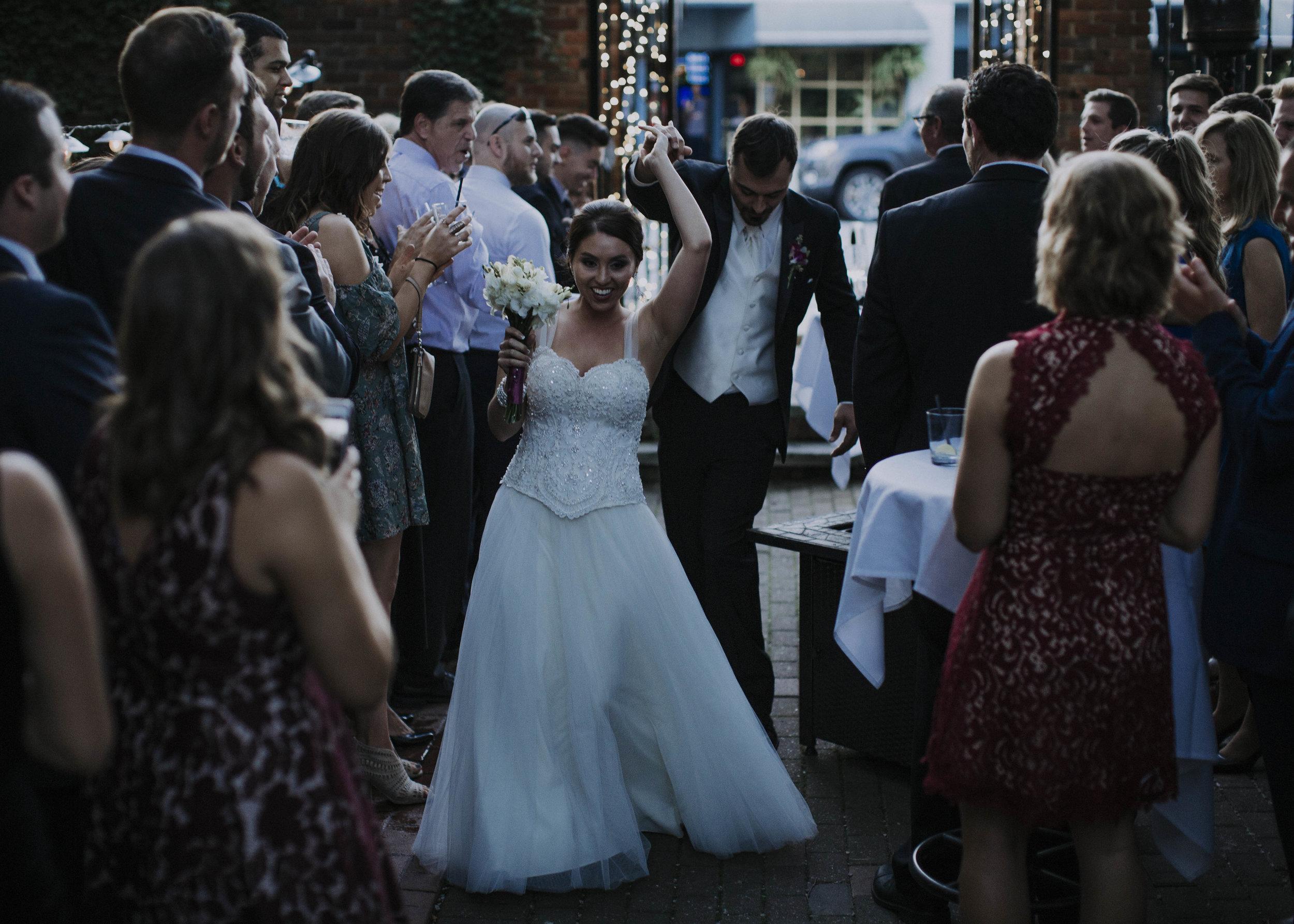 jordan-stayer-wedding-285.jpg