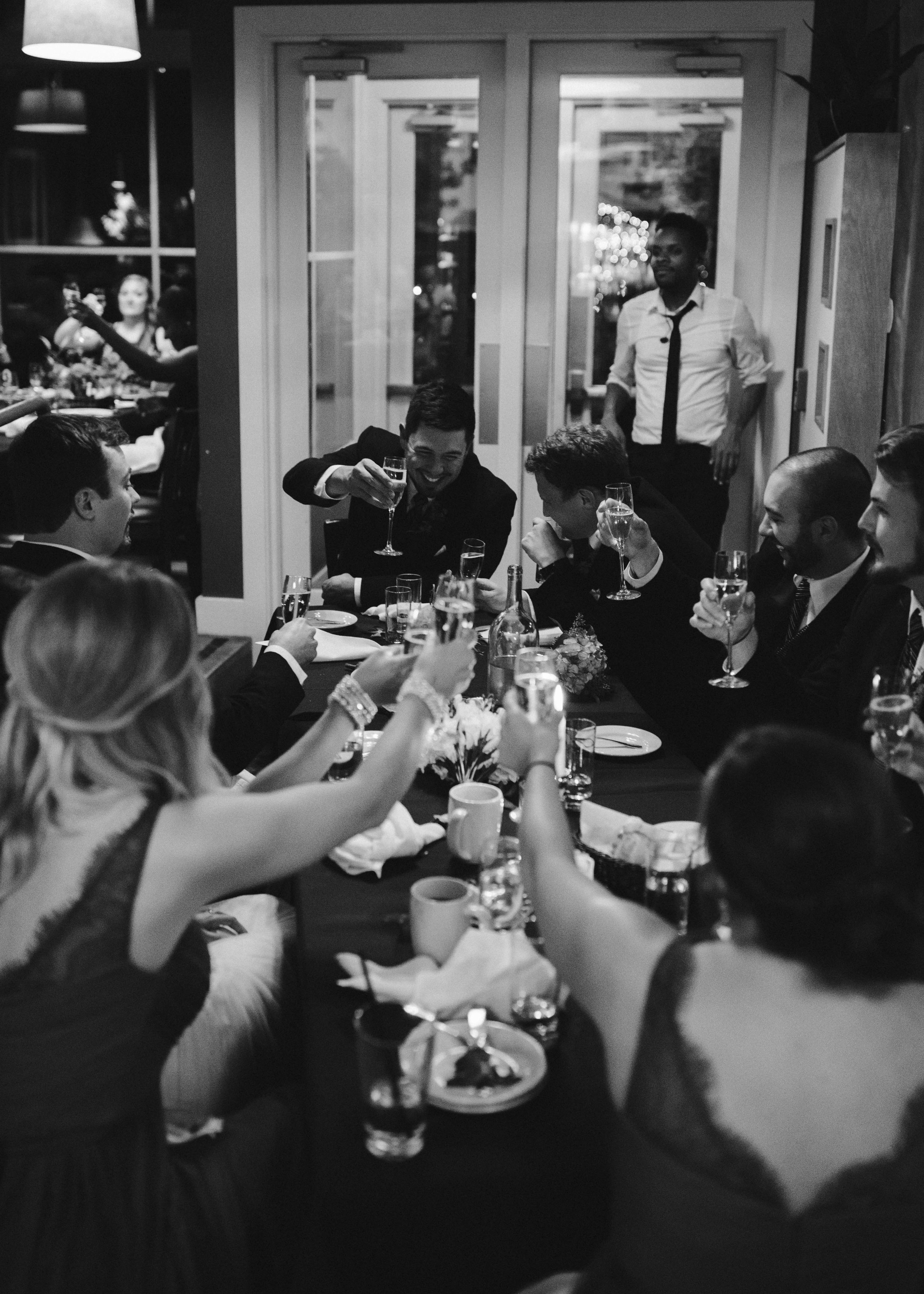 jordan-stayer-wedding-317.jpg