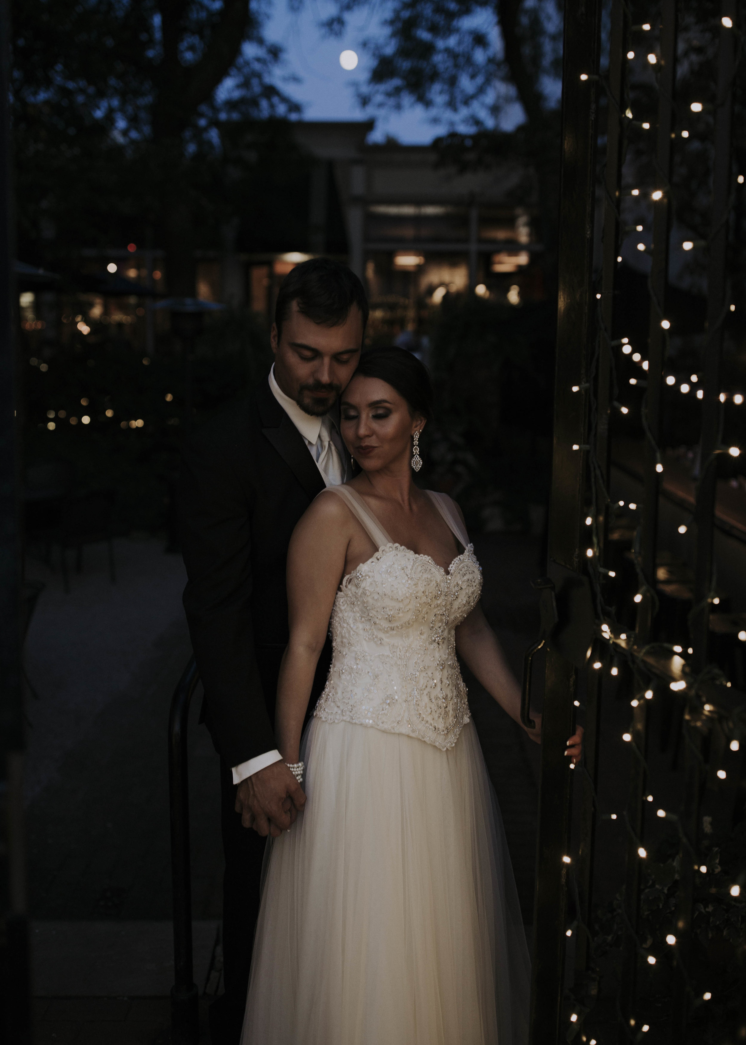 jordan-stayer-wedding-256.jpg