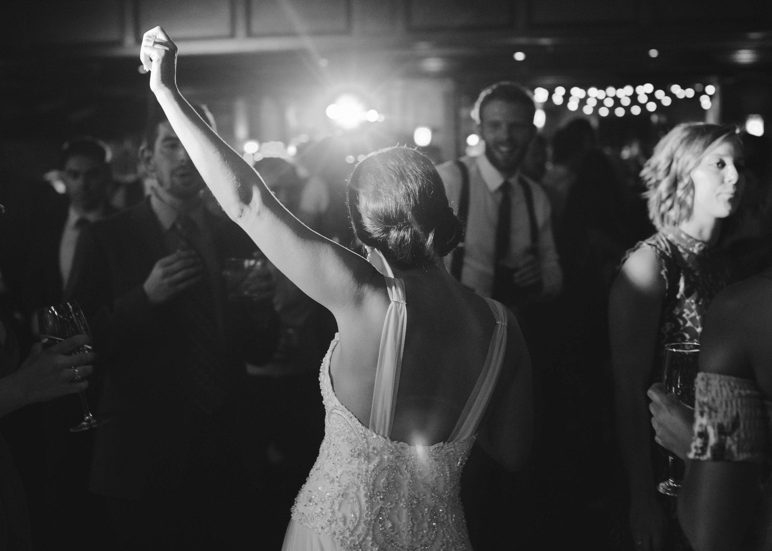 jordan-stayer-wedding-363.jpg