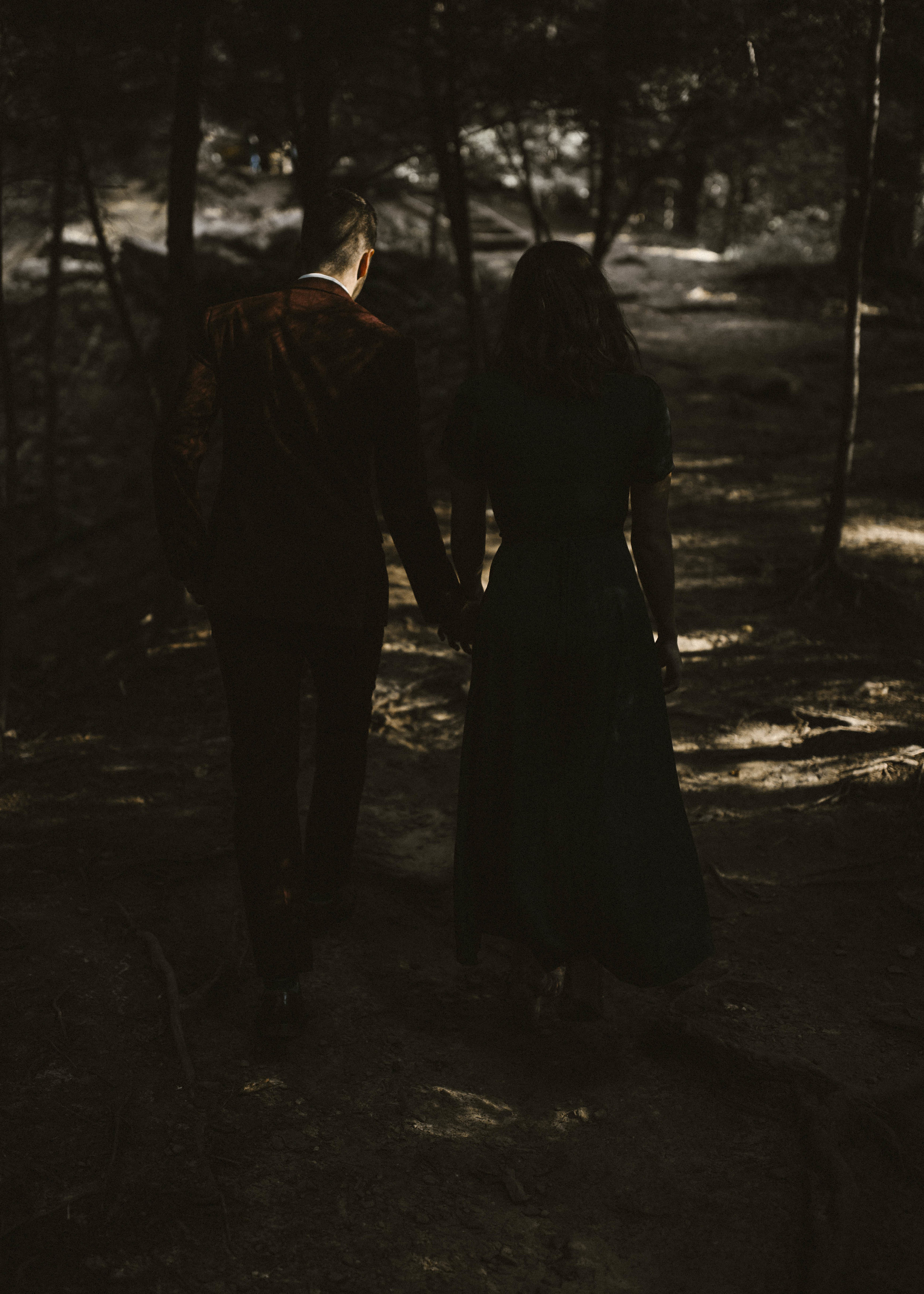 ariel-lynn-adventurous-film-elopement-inspo-5.jpg