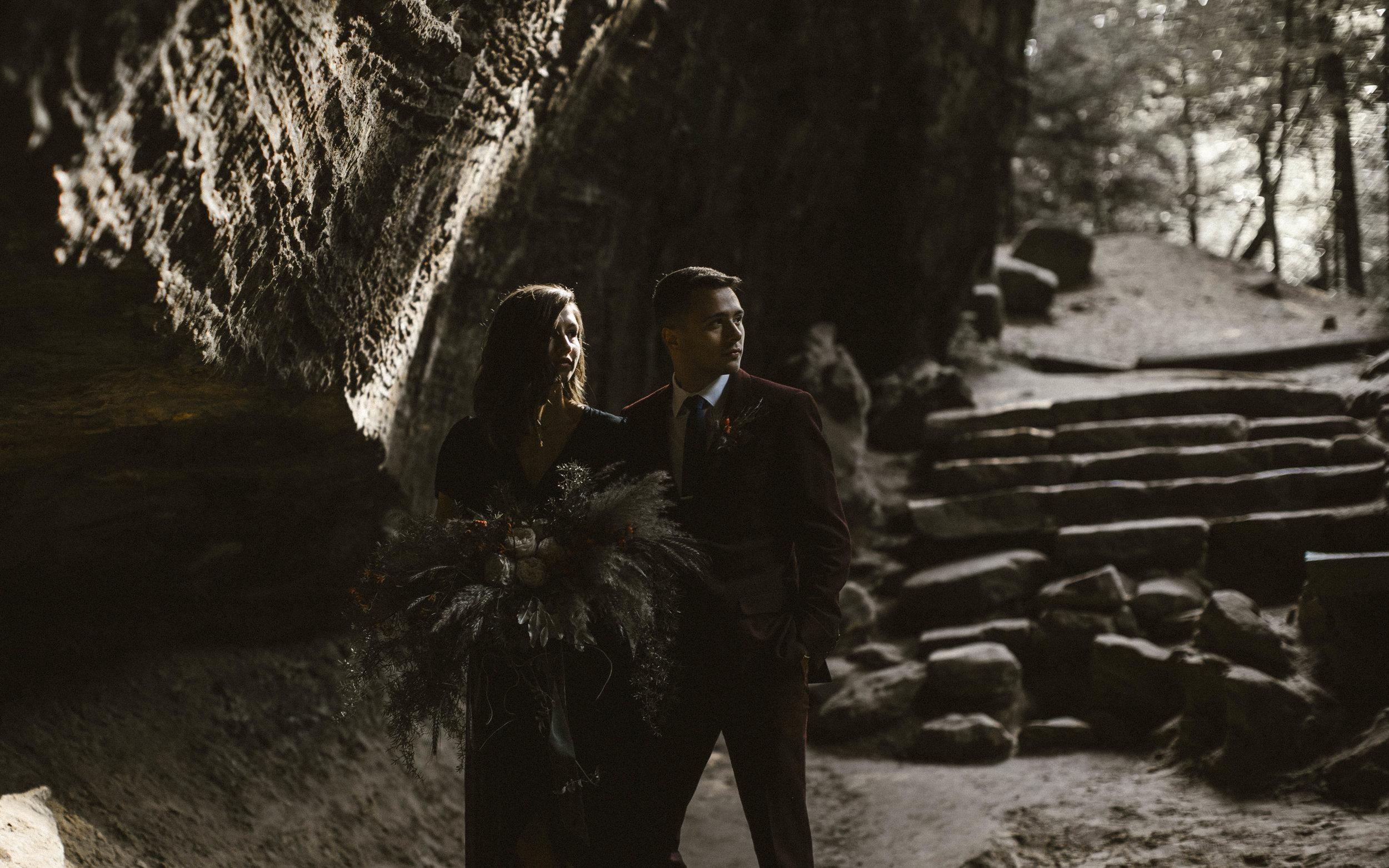ariel-lynn-adventurous-film-elopement-inspo-12.jpg