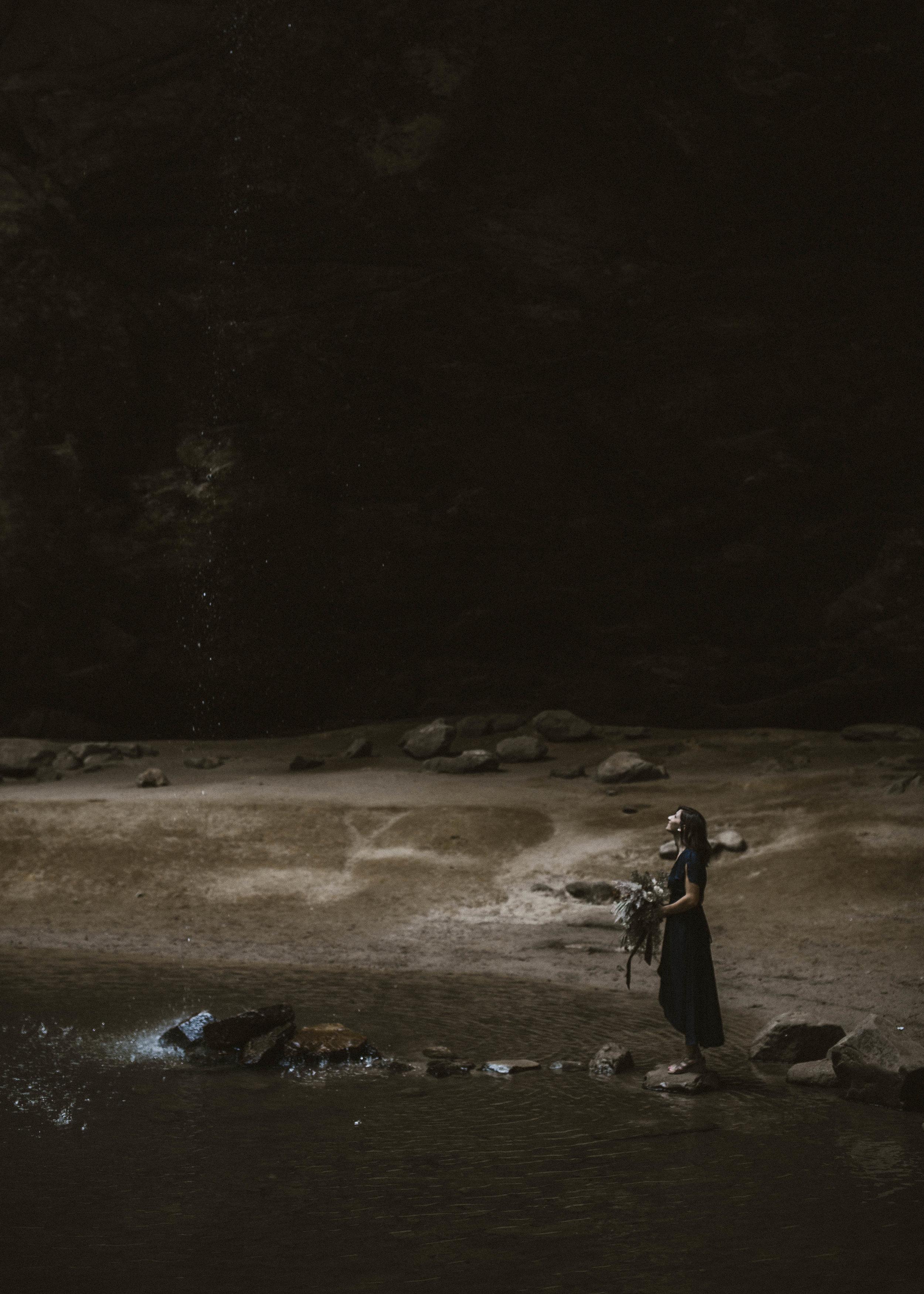 ariel-lynn-adventurous-film-elopement-inspo-25.jpg