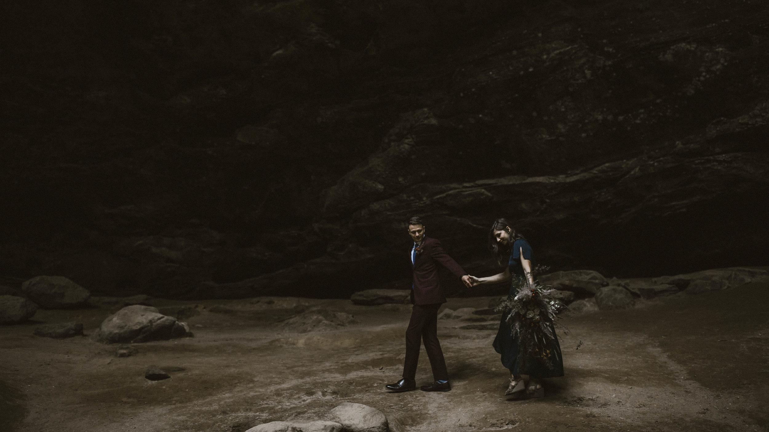 ariel-lynn-adventurous-film-elopement-inspo-26.jpg