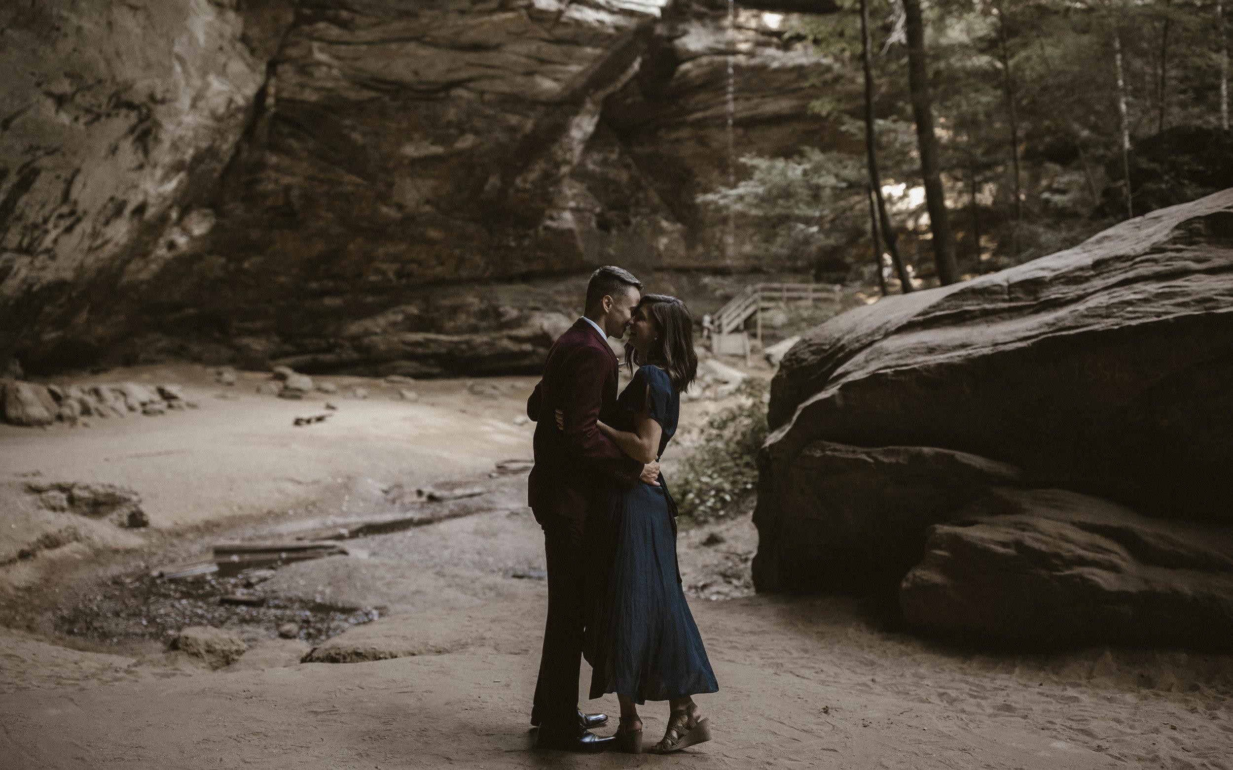 ariel-lynn-adventurous-film-elopement-inspo-36.jpg