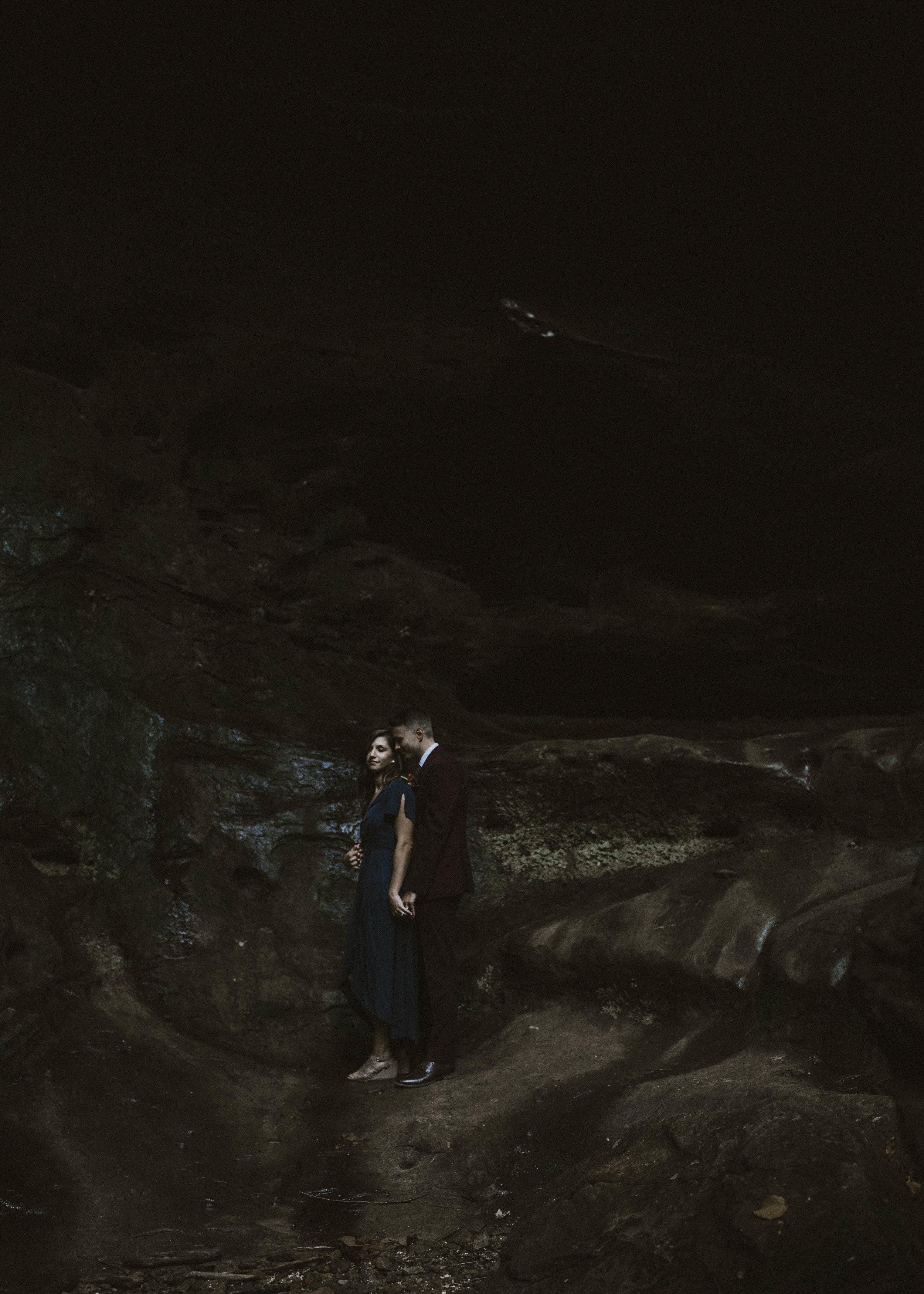 ariel-lynn-adventurous-film-elopement-inspo-44.jpg