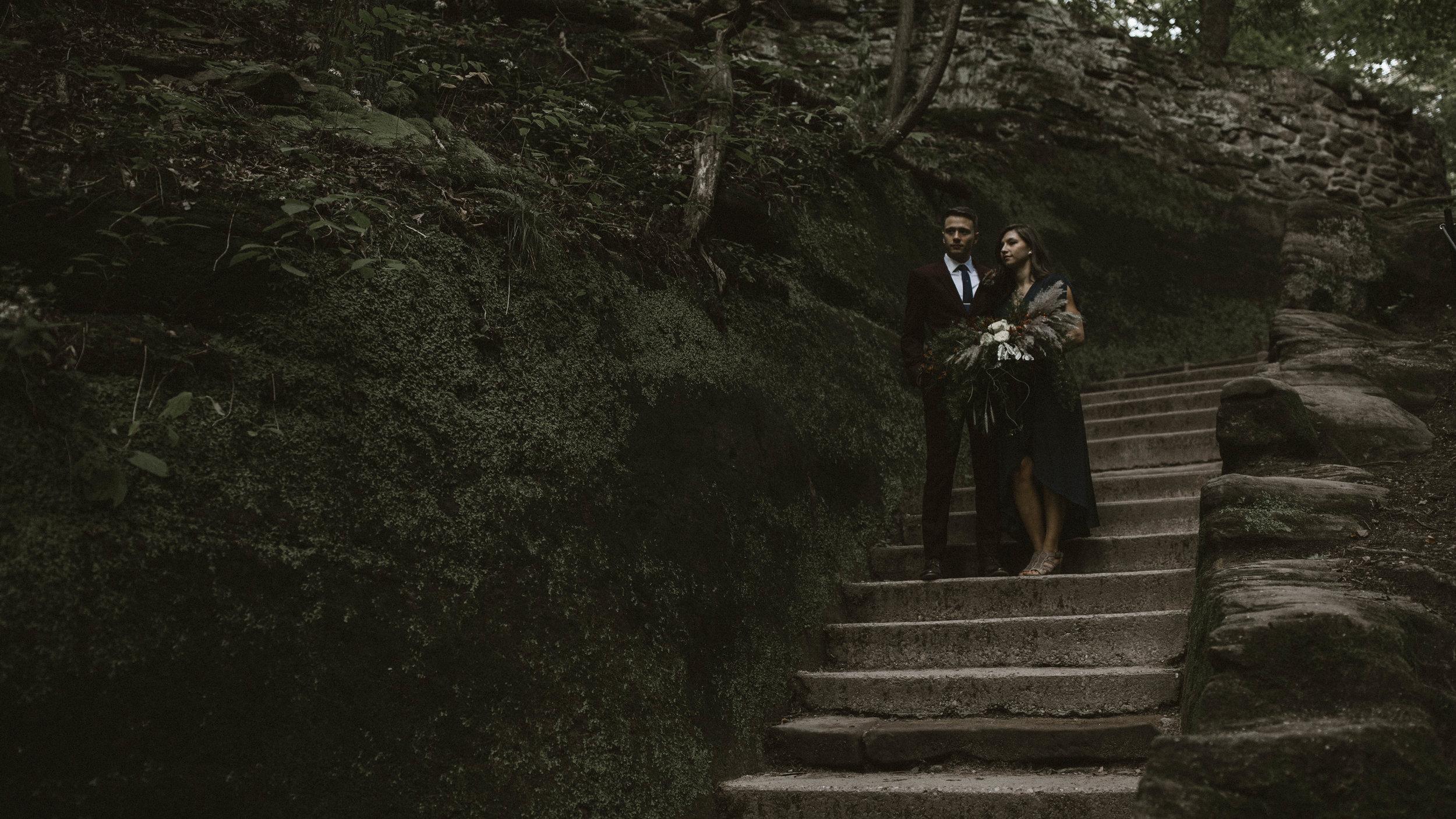 ariel-lynn-adventurous-film-elopement-inspo-54.jpg