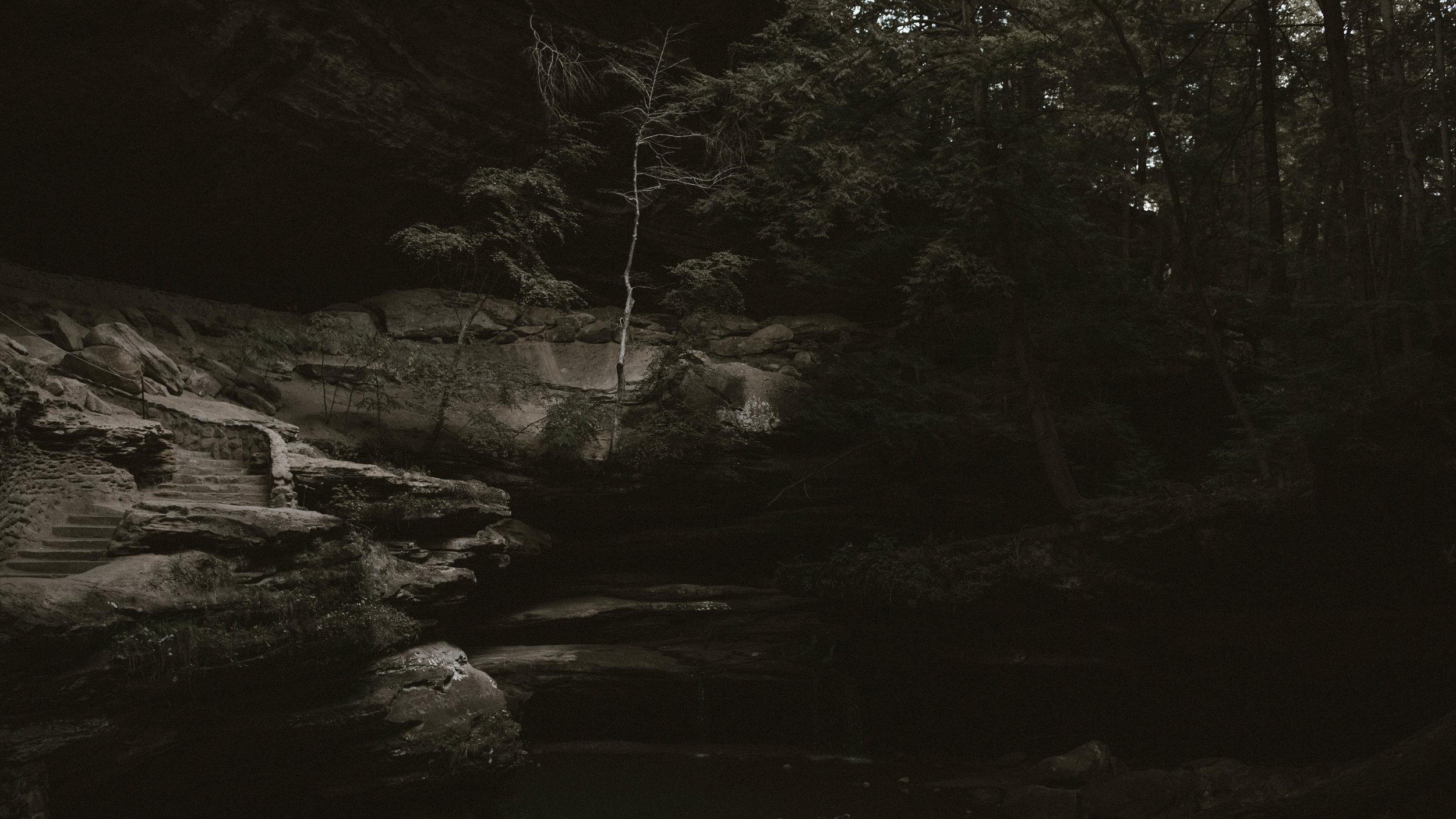 ariel-lynn-adventurous-film-elopement-inspo-65.jpg