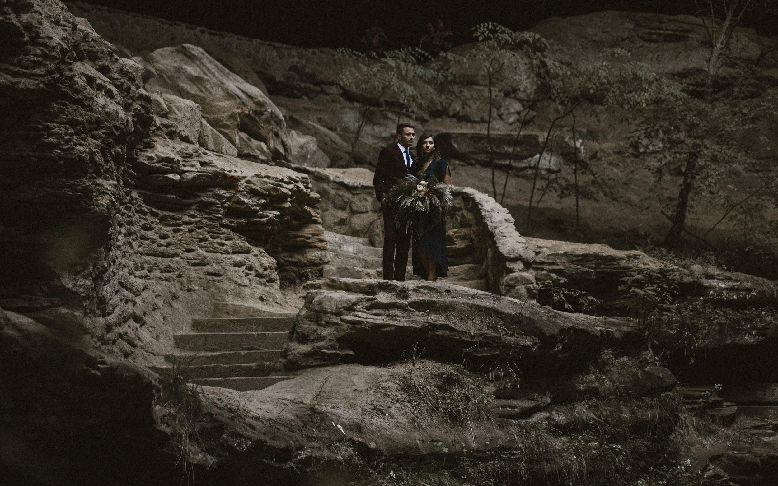 ariel-lynn-adventurous-film-elopement-inspo-71.jpg