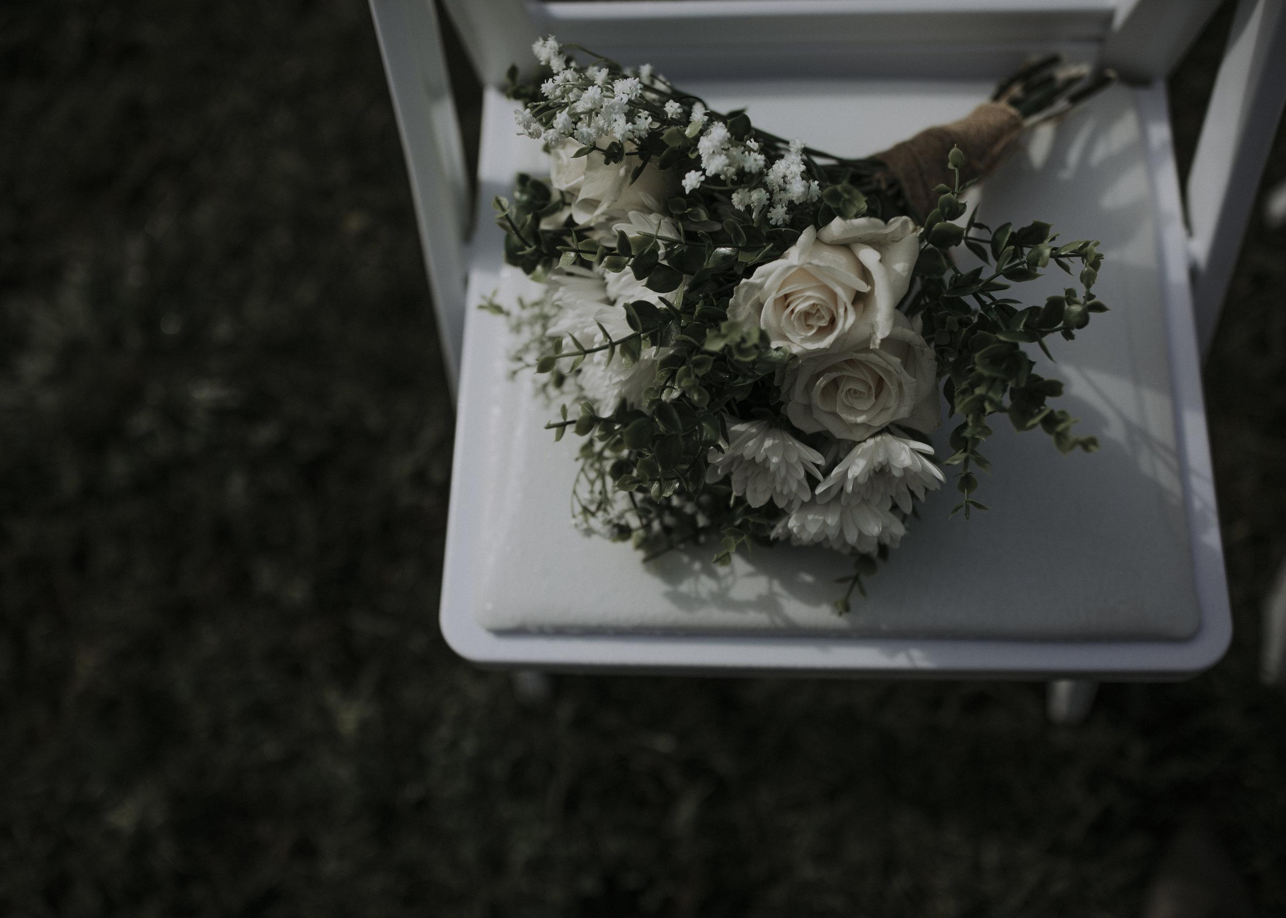 clay-and-sherilyn-wedding-16.jpg