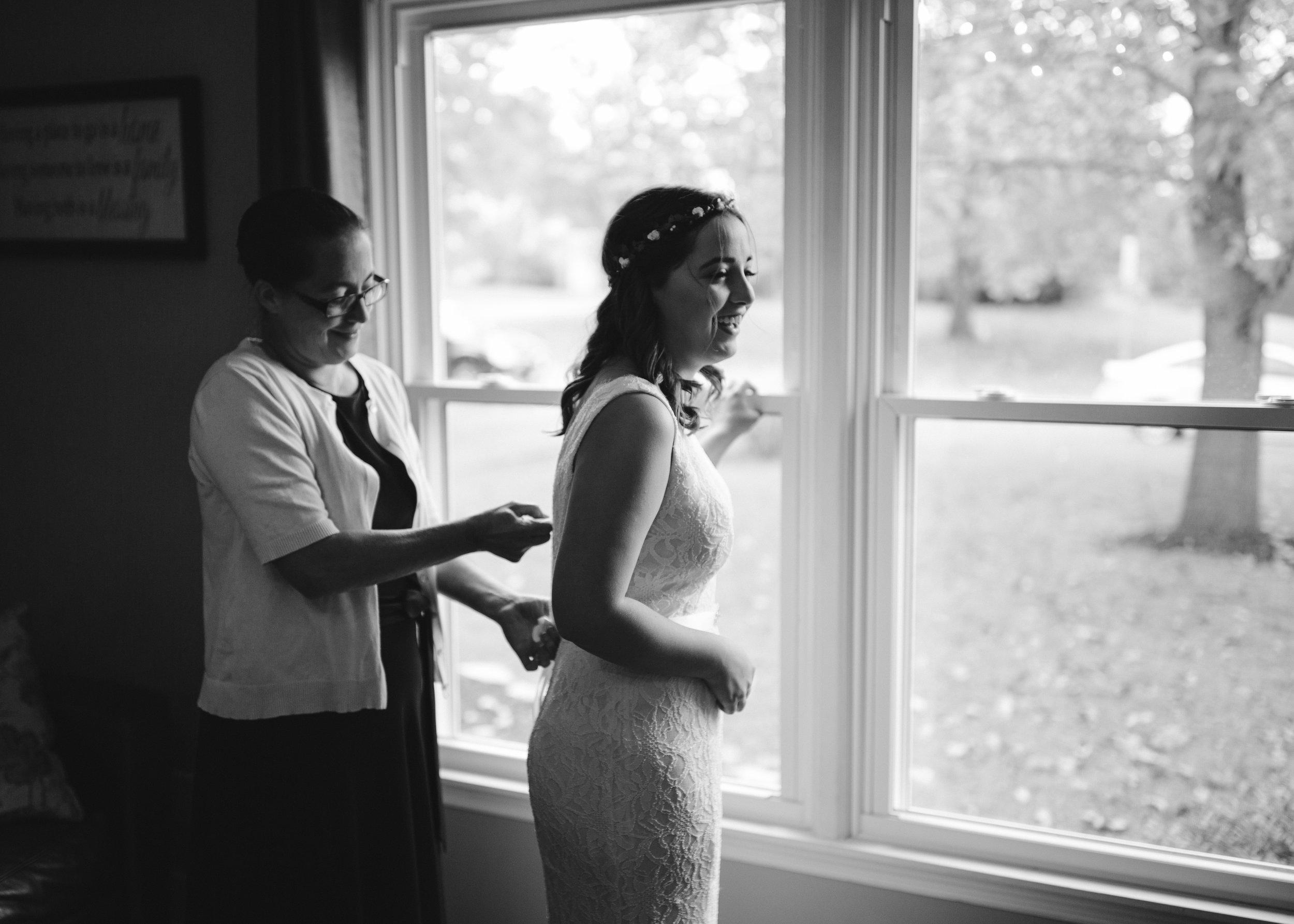 clay-and-sherilyn-wedding-41.jpg