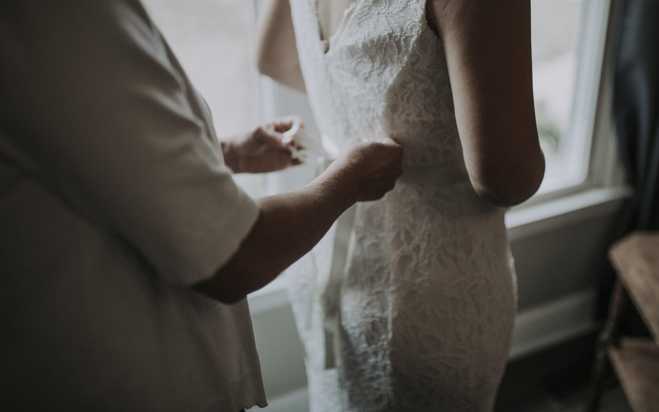 clay-and-sherilyn-wedding-44.jpg