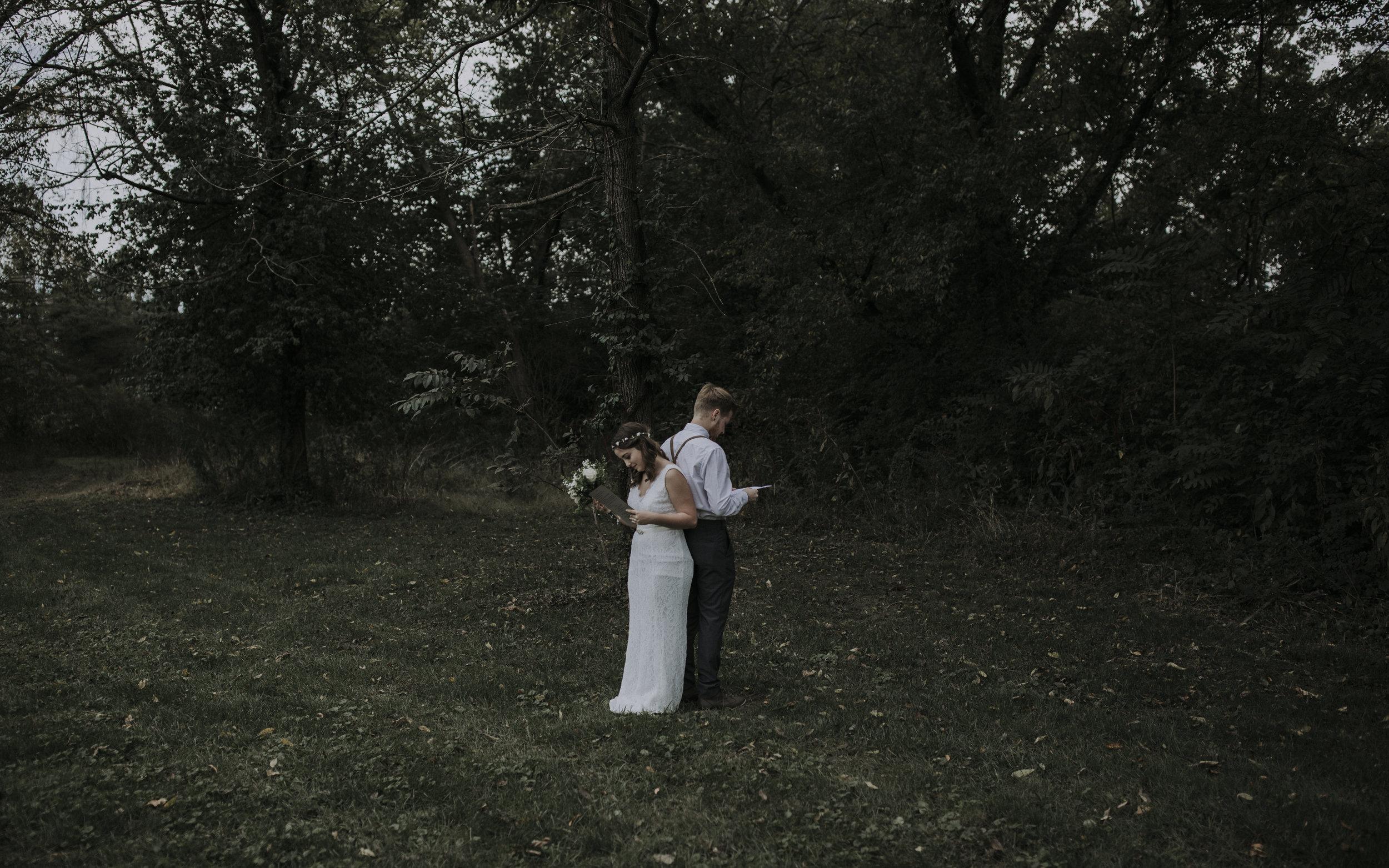 clay-and-sherilyn-wedding-73.jpg