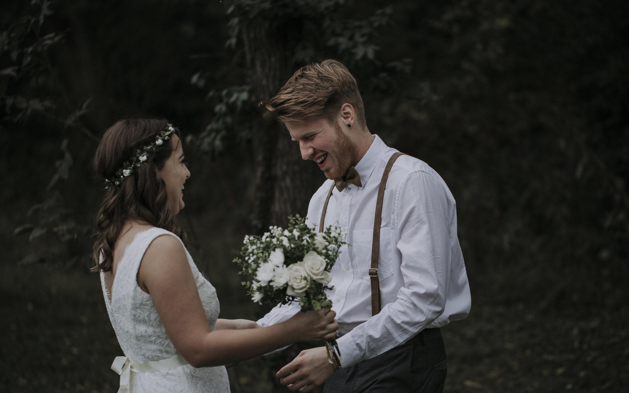 clay-and-sherilyn-wedding-77.jpg