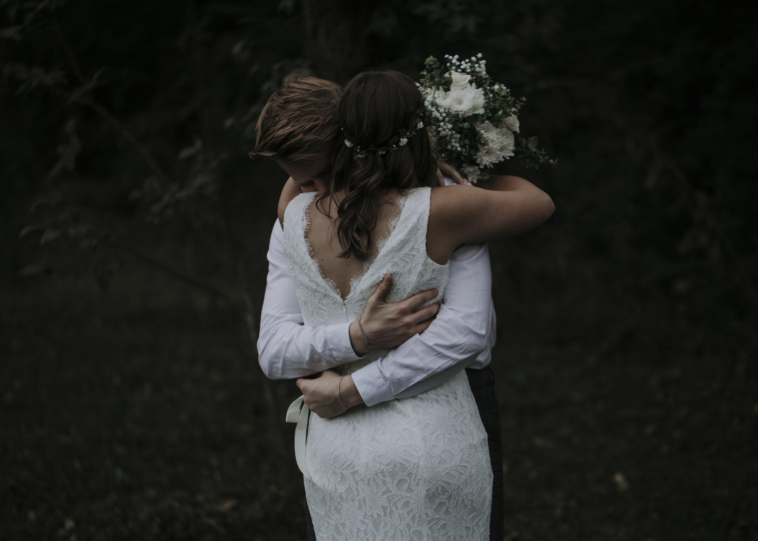 clay-and-sherilyn-wedding-78.jpg
