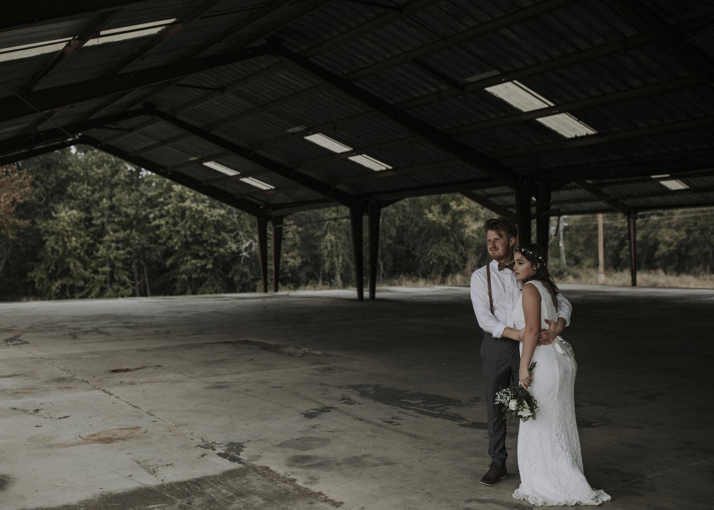 clay-and-sherilyn-wedding-95.jpg