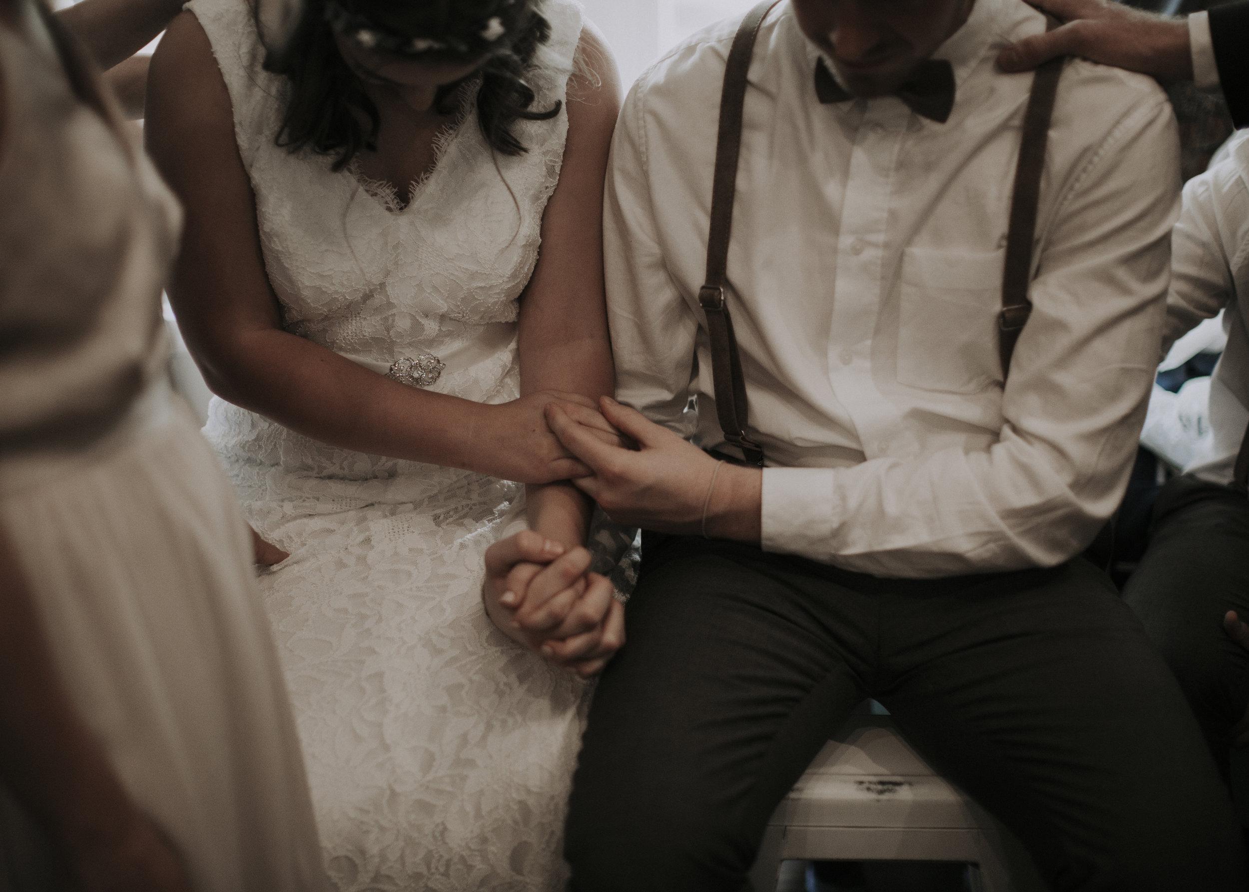 clay-and-sherilyn-wedding-276.jpg