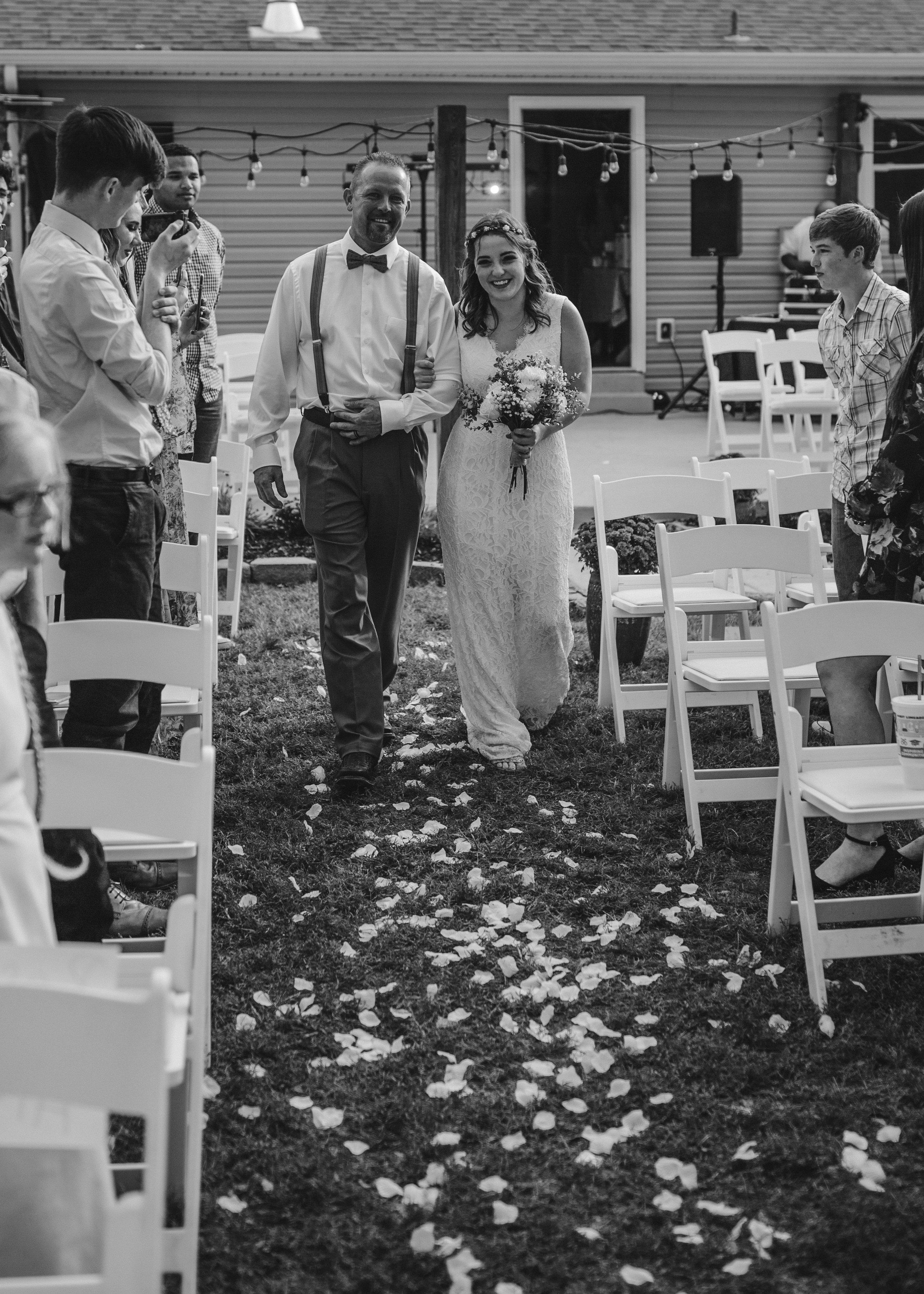 clay-and-sherilyn-wedding-320.jpg