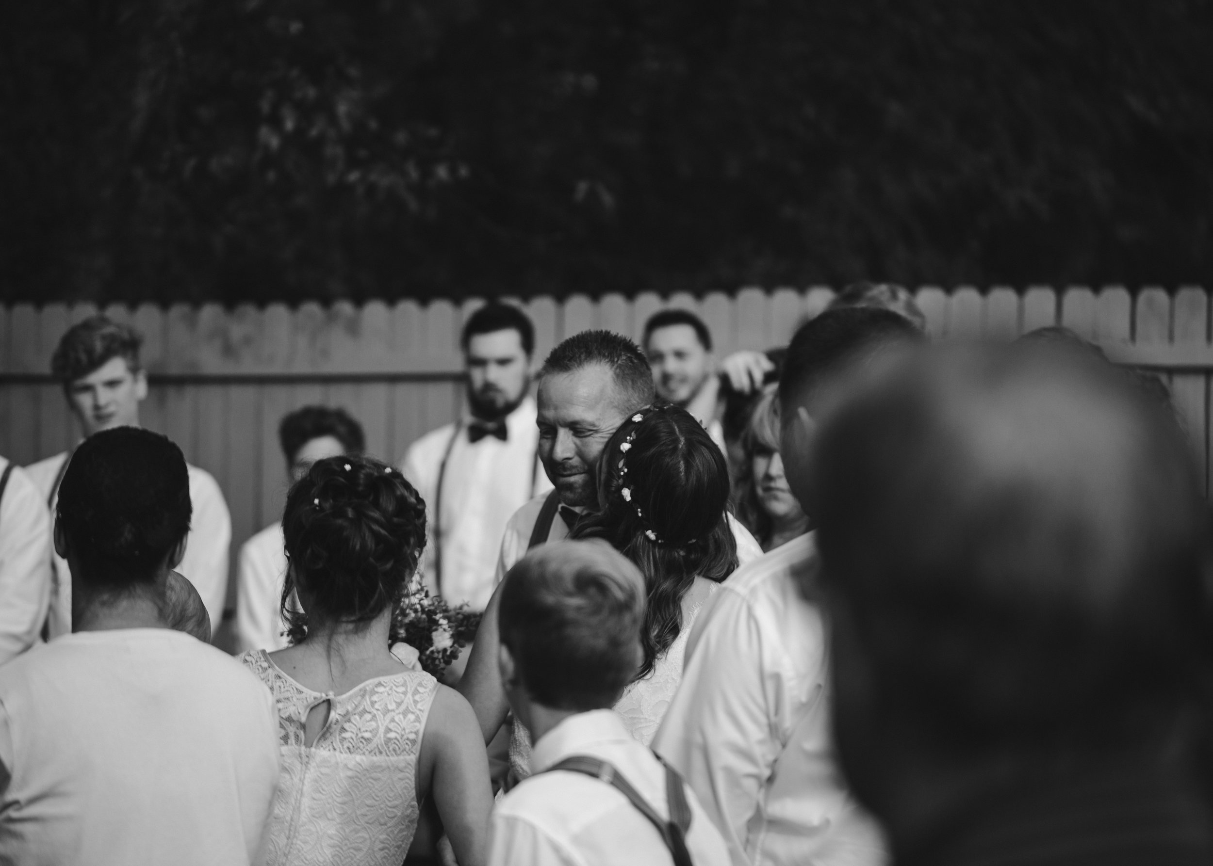 clay-and-sherilyn-wedding-324.jpg