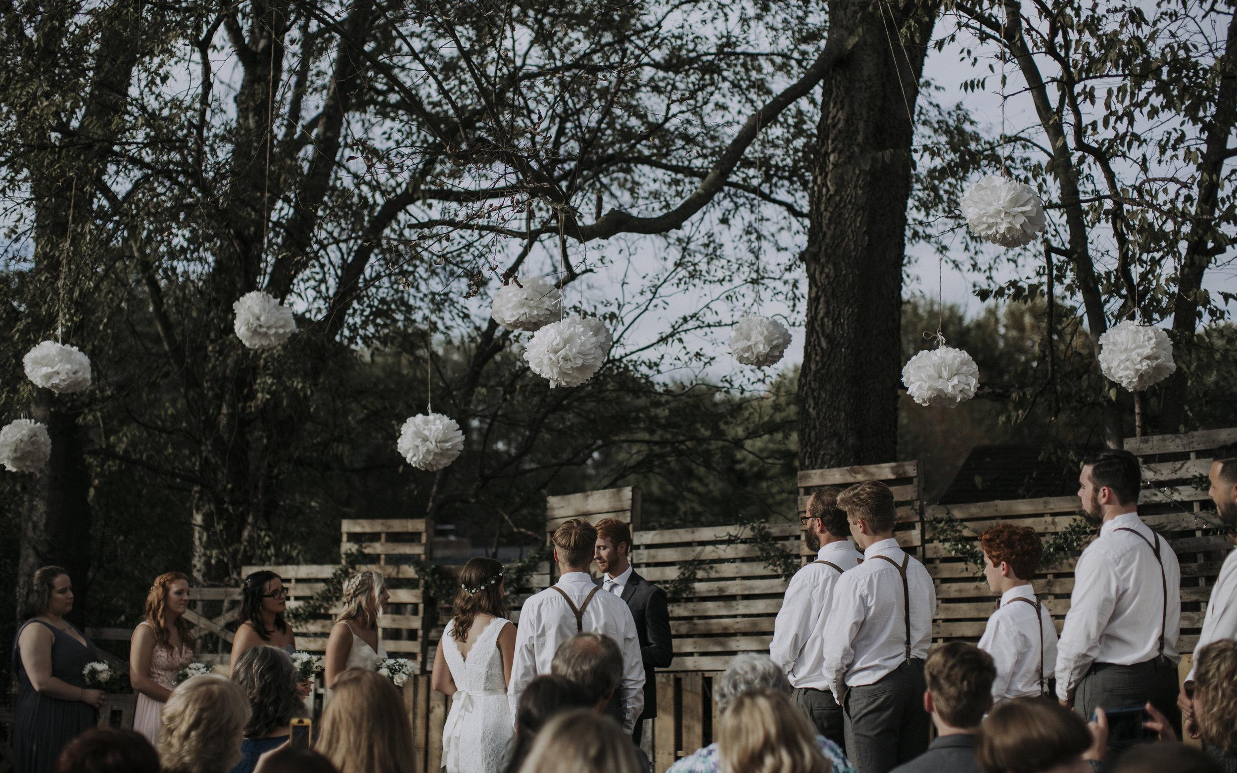 clay-and-sherilyn-wedding-327.jpg