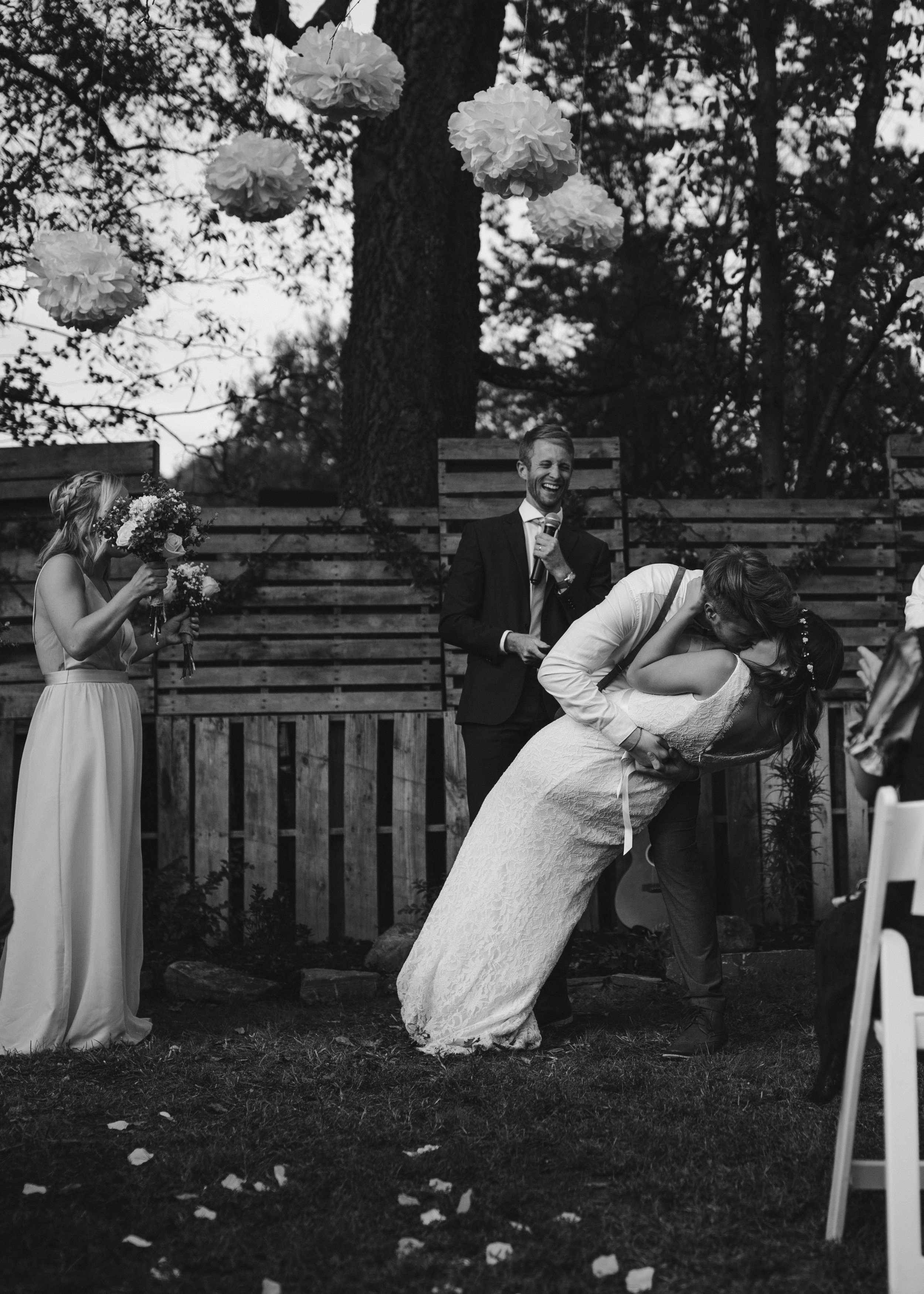 clay-and-sherilyn-wedding-356.jpg