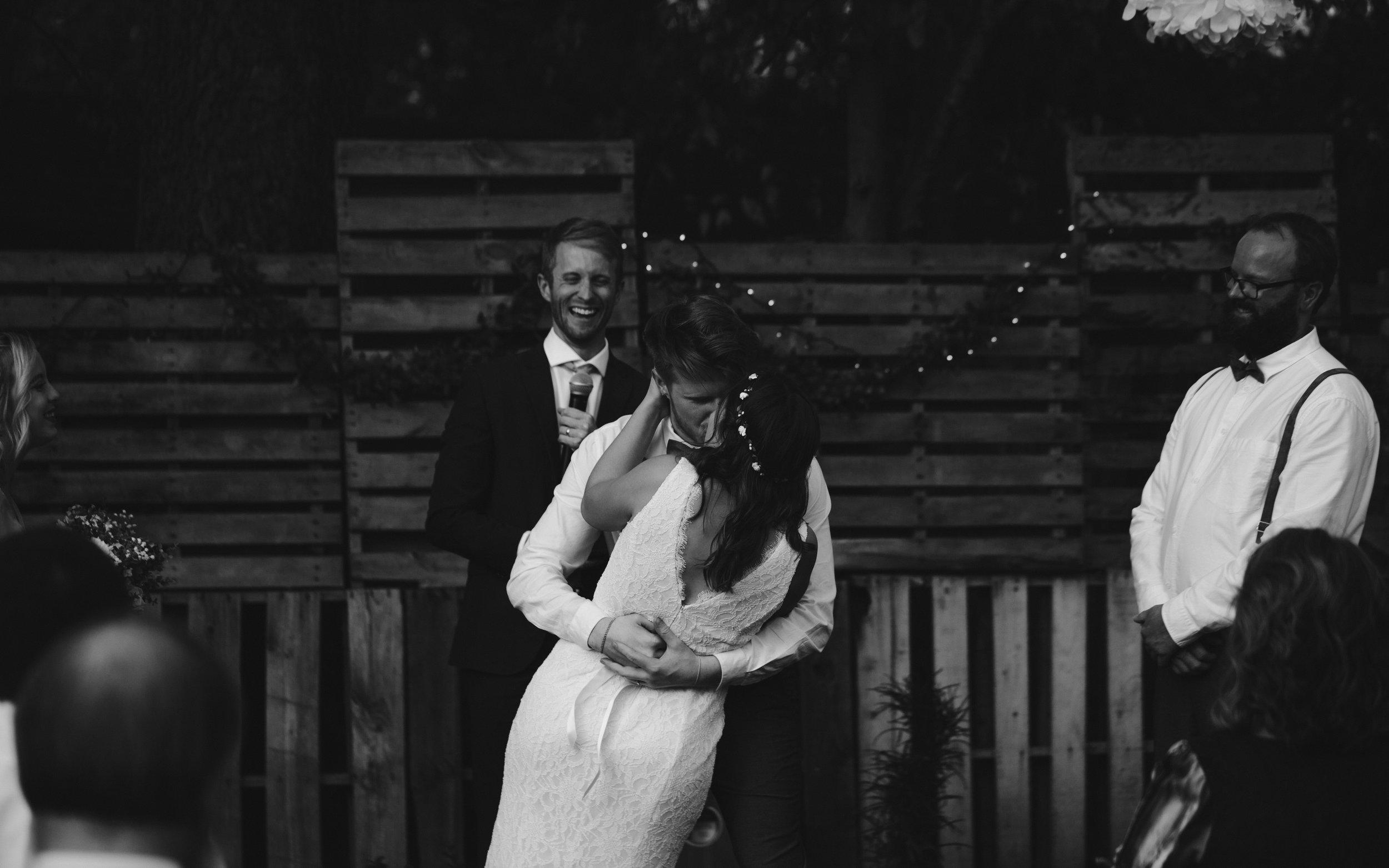 clay-and-sherilyn-wedding-355.jpg