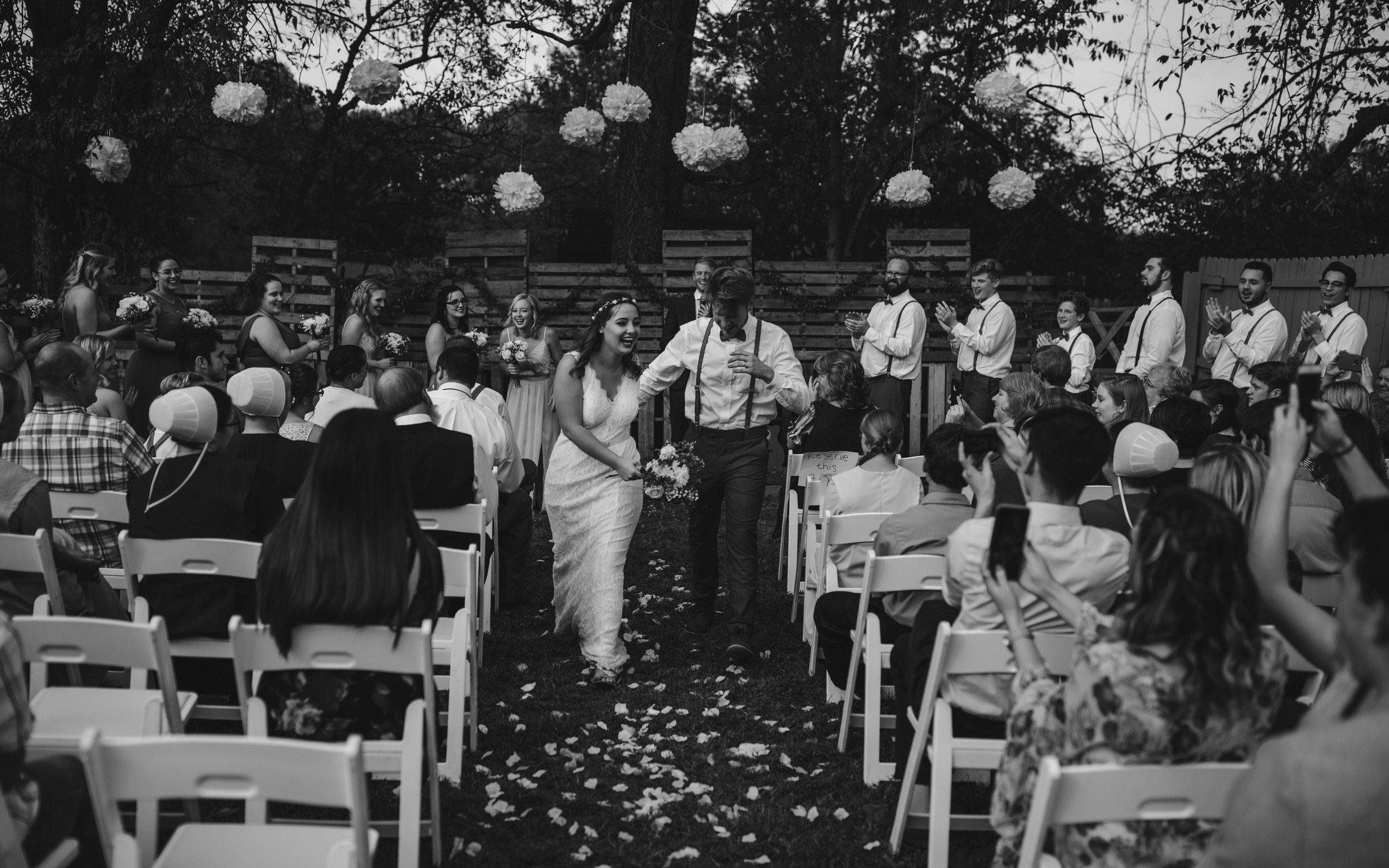 clay-and-sherilyn-wedding-361.jpg