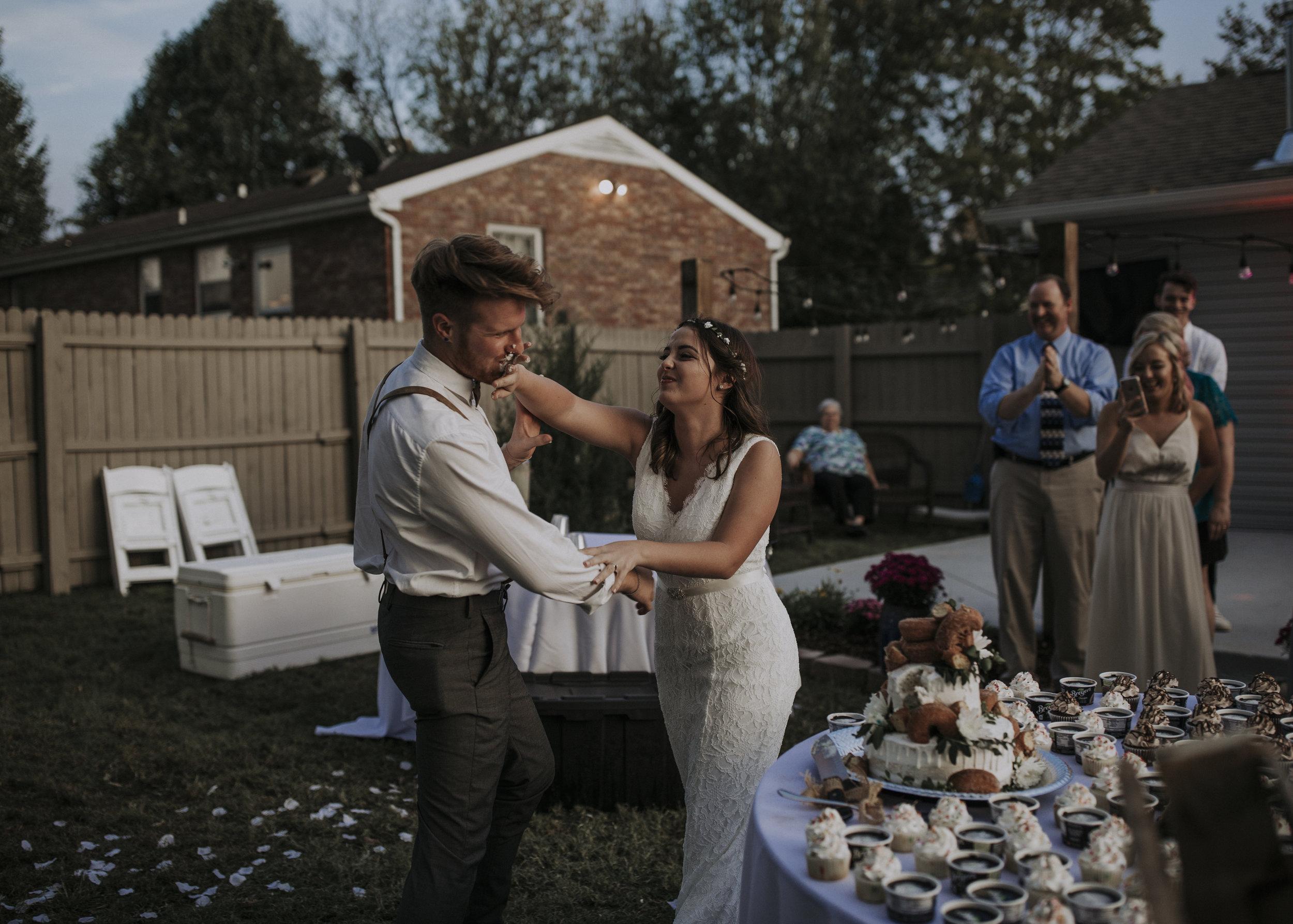 clay-and-sherilyn-wedding-461.jpg