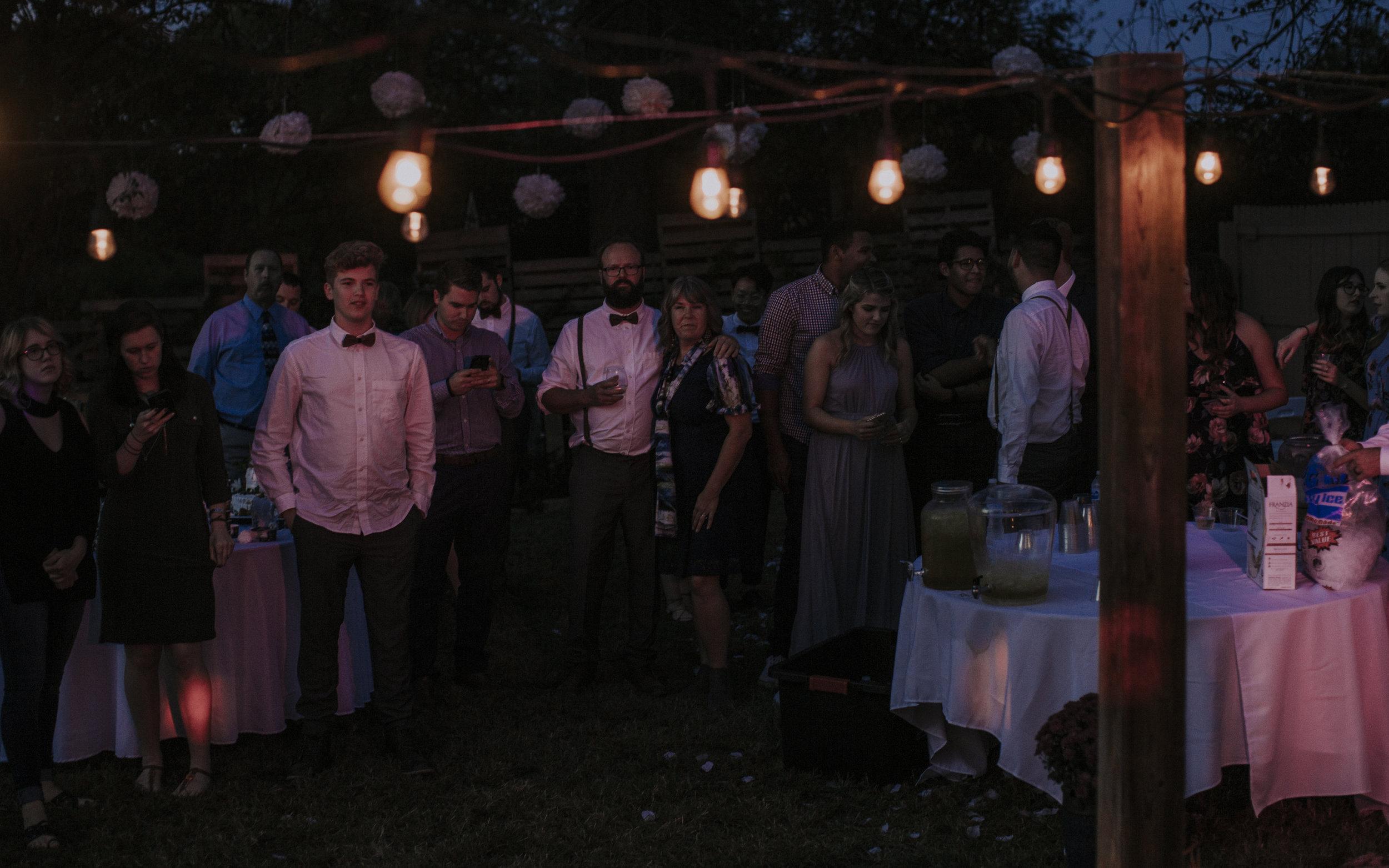 clay-and-sherilyn-wedding-482.jpg
