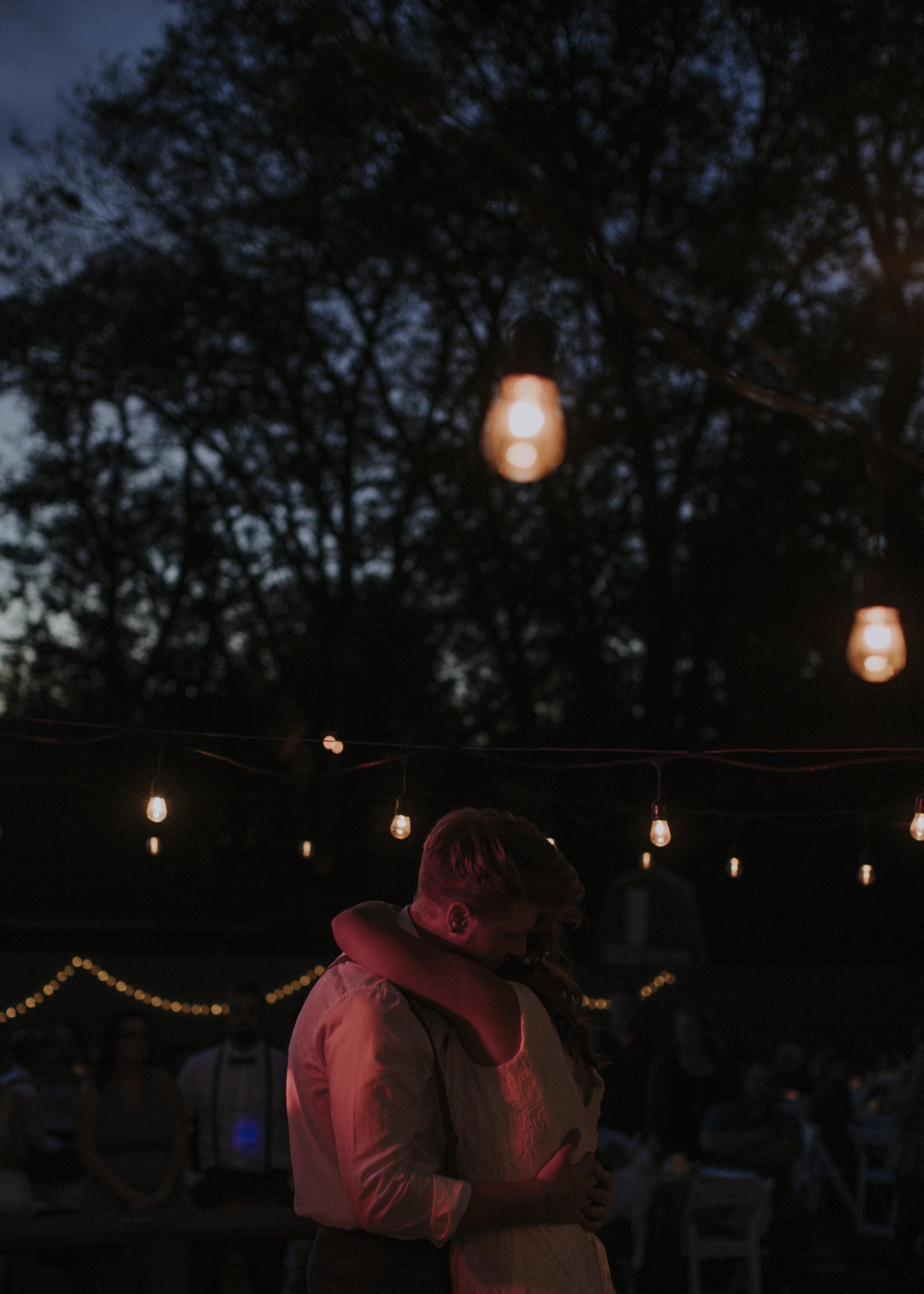 clay-and-sherilyn-wedding-486.jpg