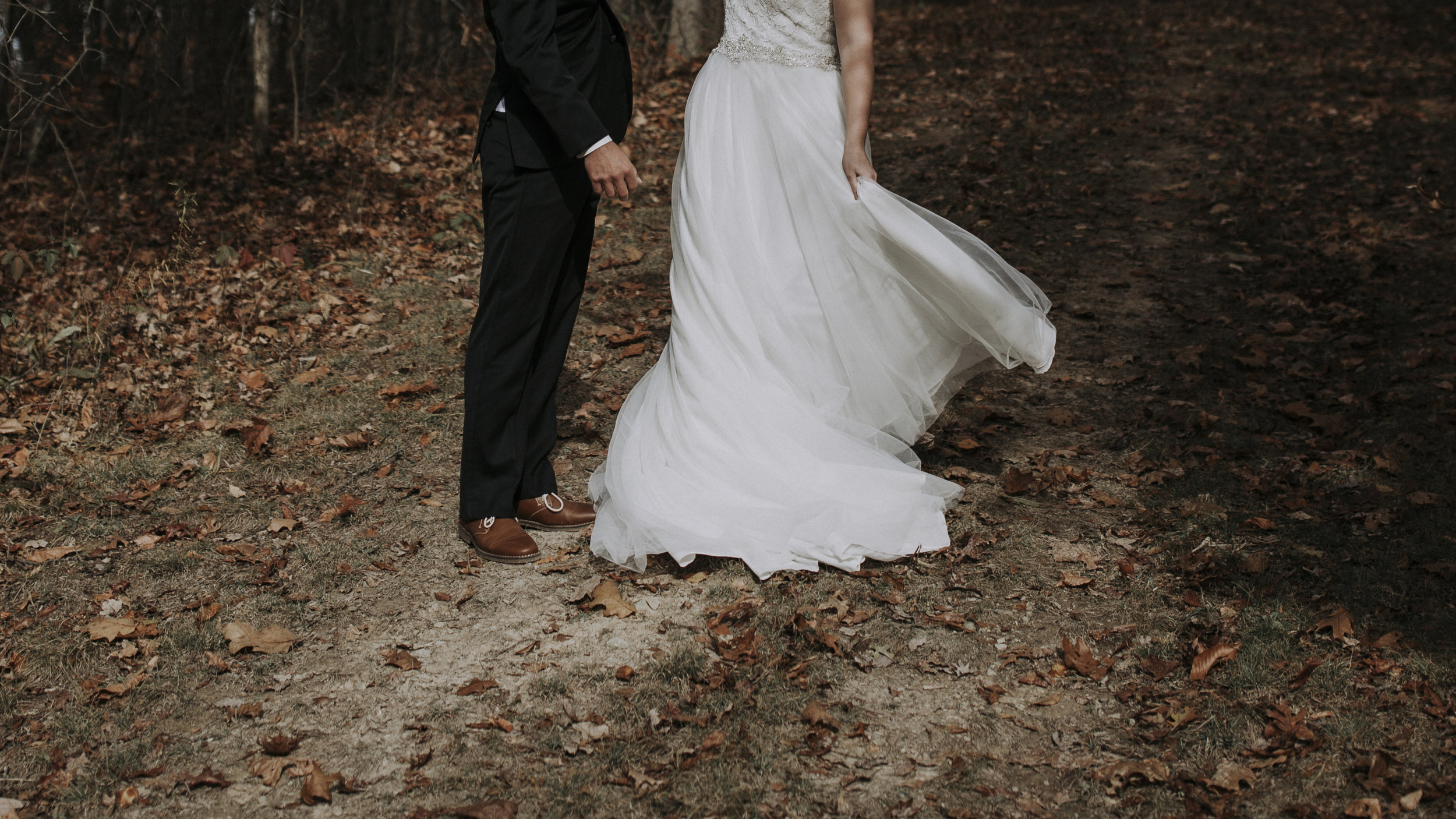 justin-and-lachelle-wedding-98.jpg