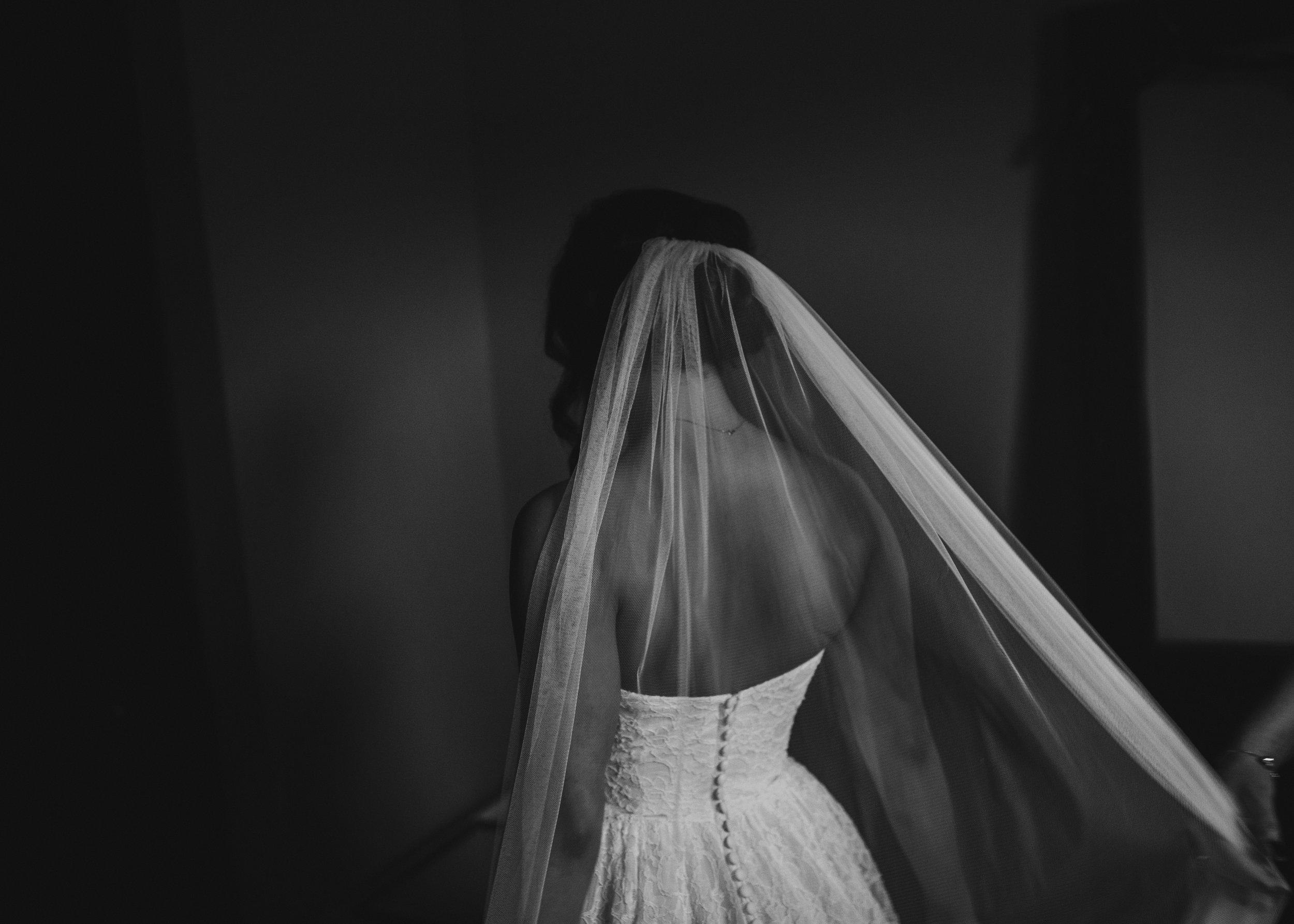 ryan-and-rosie-patterson-wedding-29.jpg