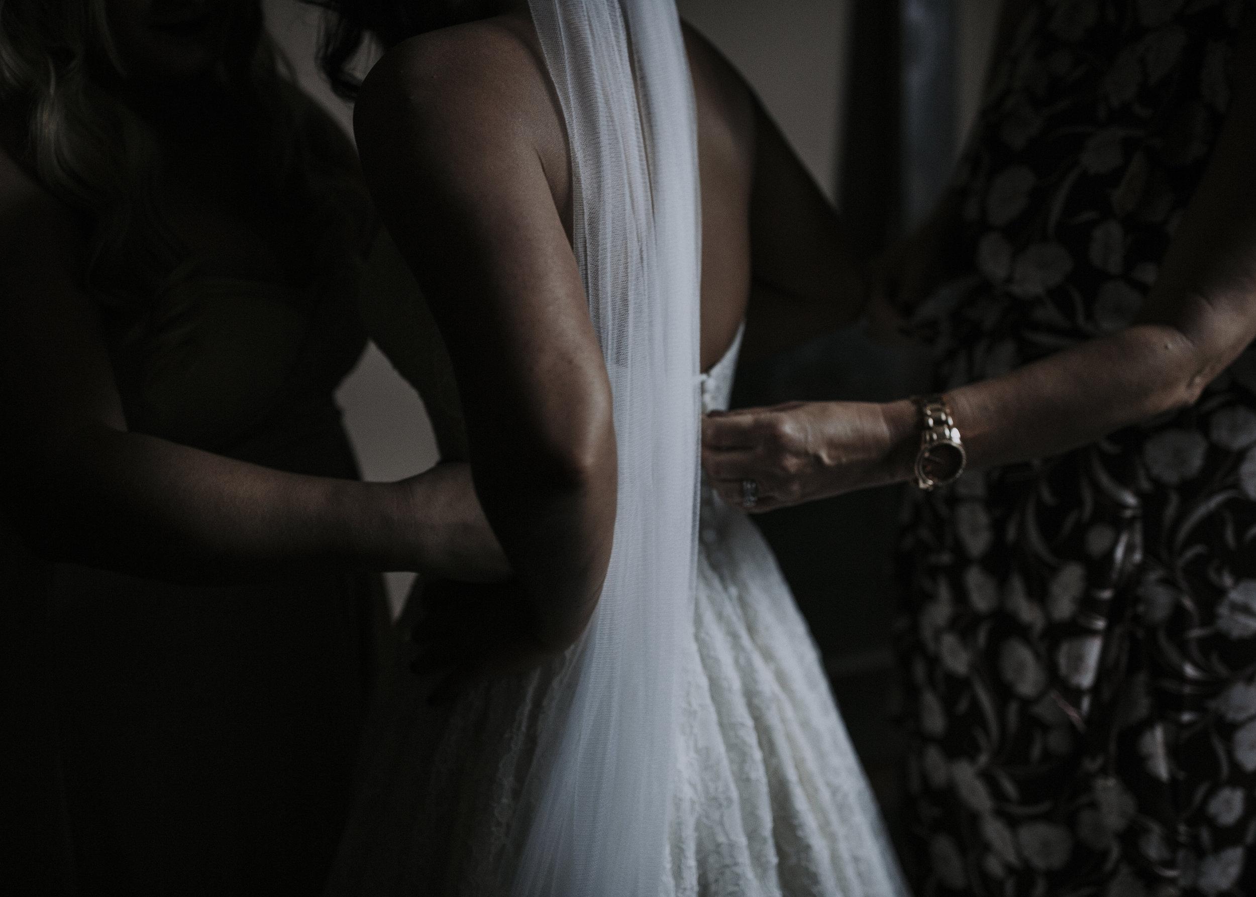 ryan-and-rosie-patterson-wedding-25.jpg