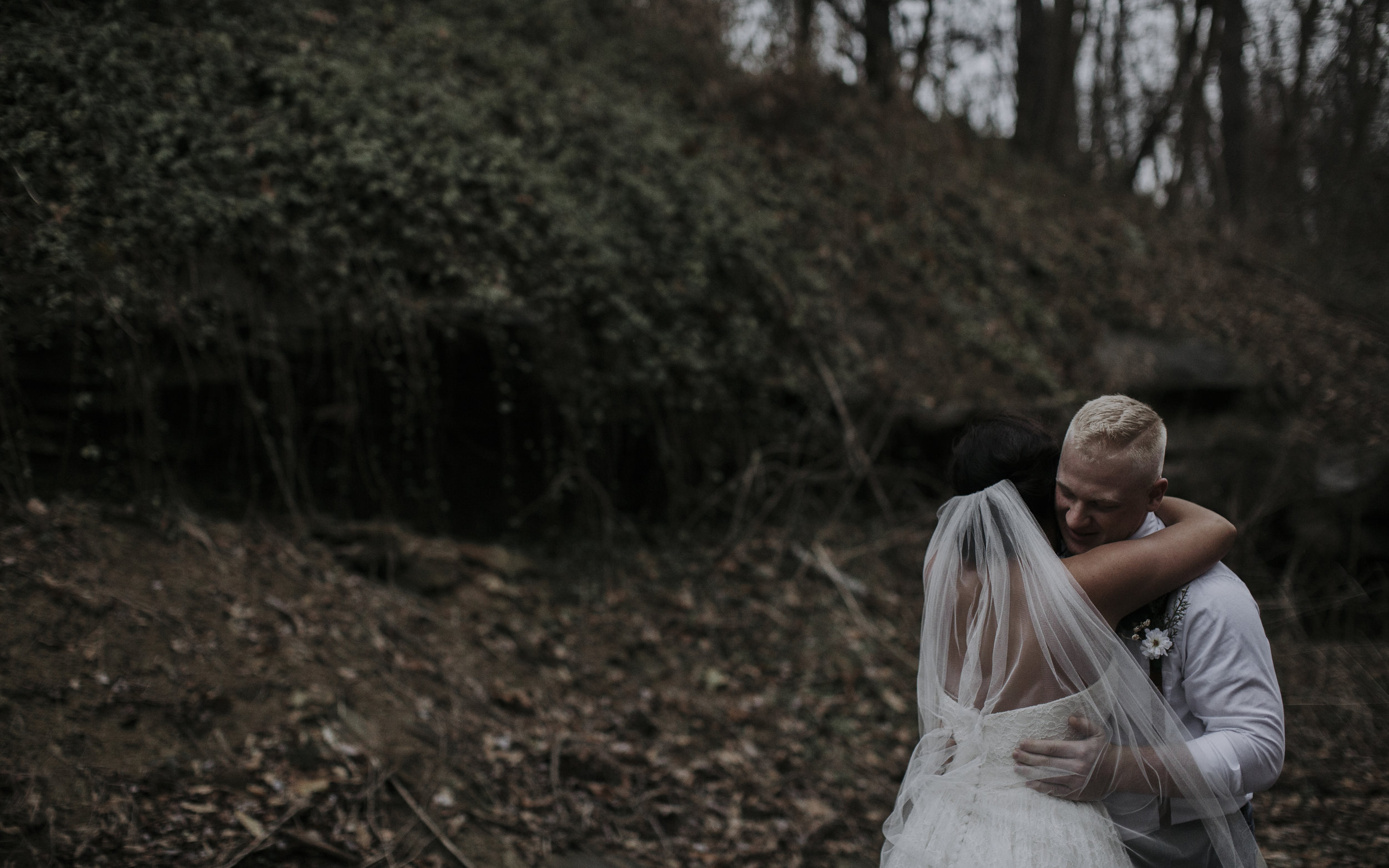 ryan-and-rosie-patterson-wedding-51.jpg