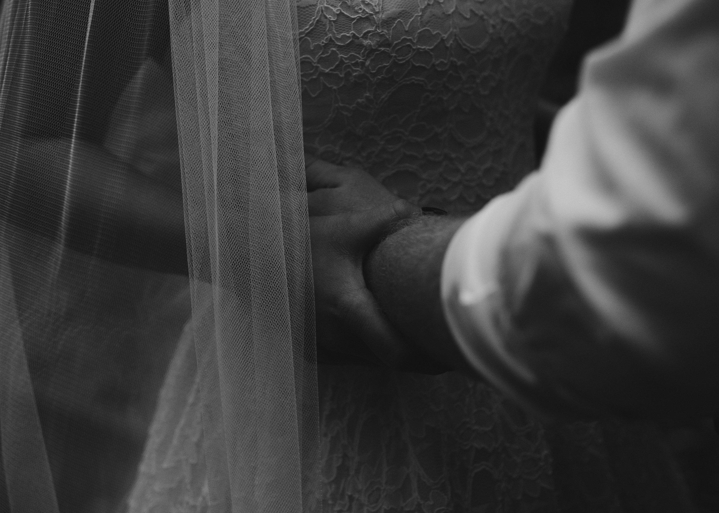 ryan-and-rosie-patterson-wedding-55.jpg