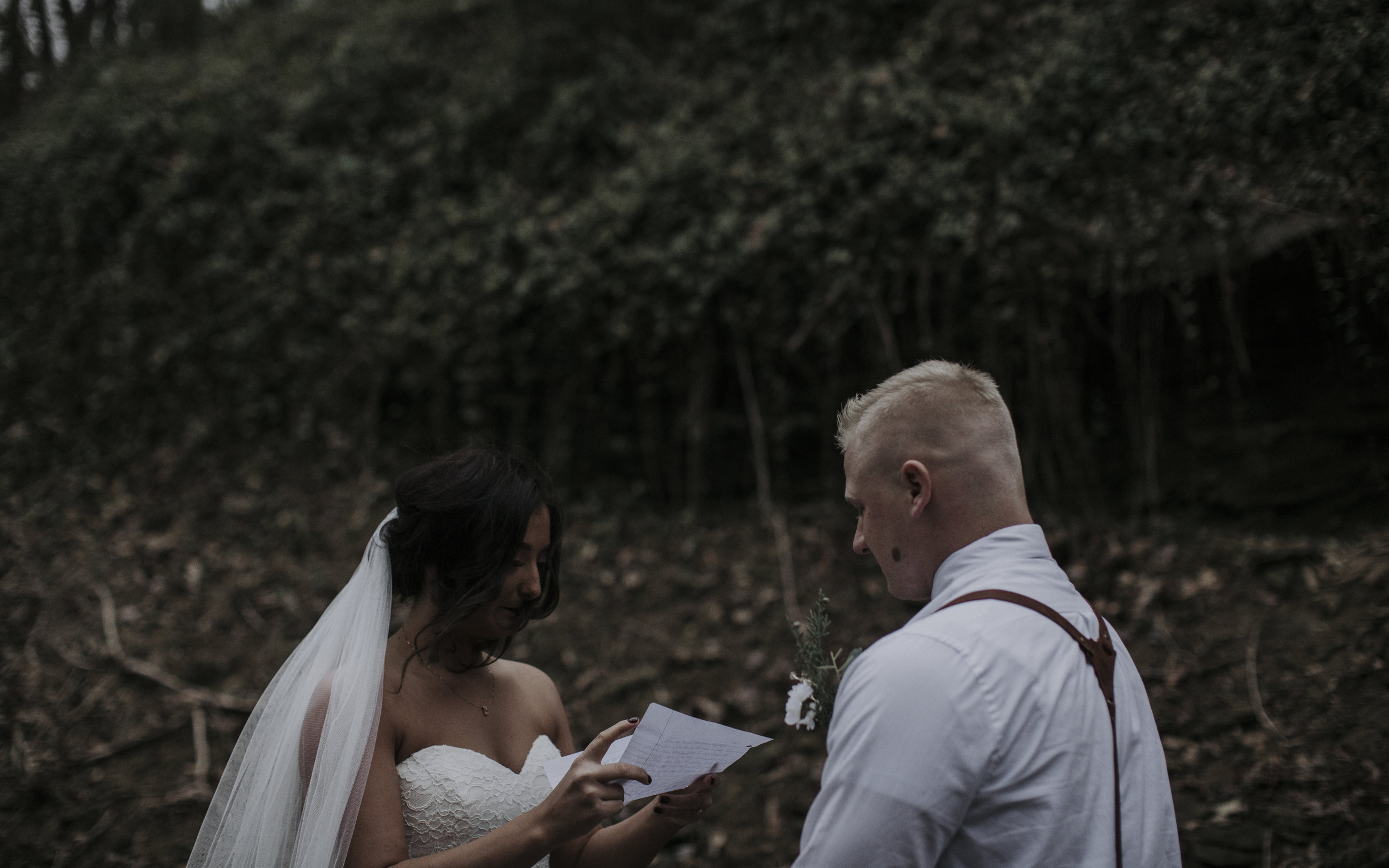 ryan-and-rosie-patterson-wedding-61.jpg