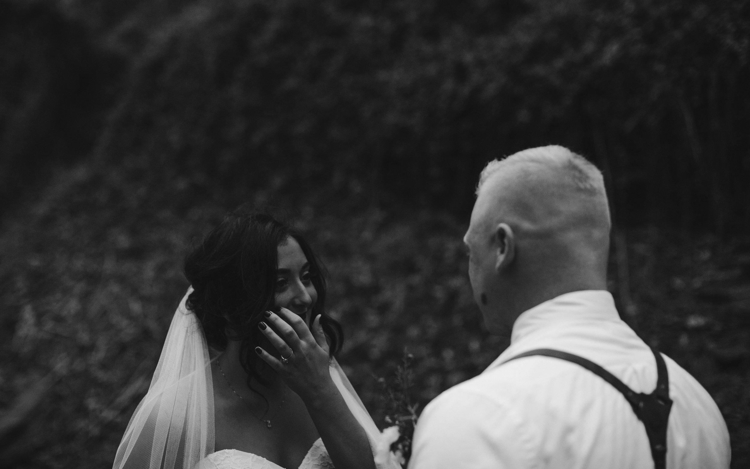 ryan-and-rosie-patterson-wedding-71.jpg