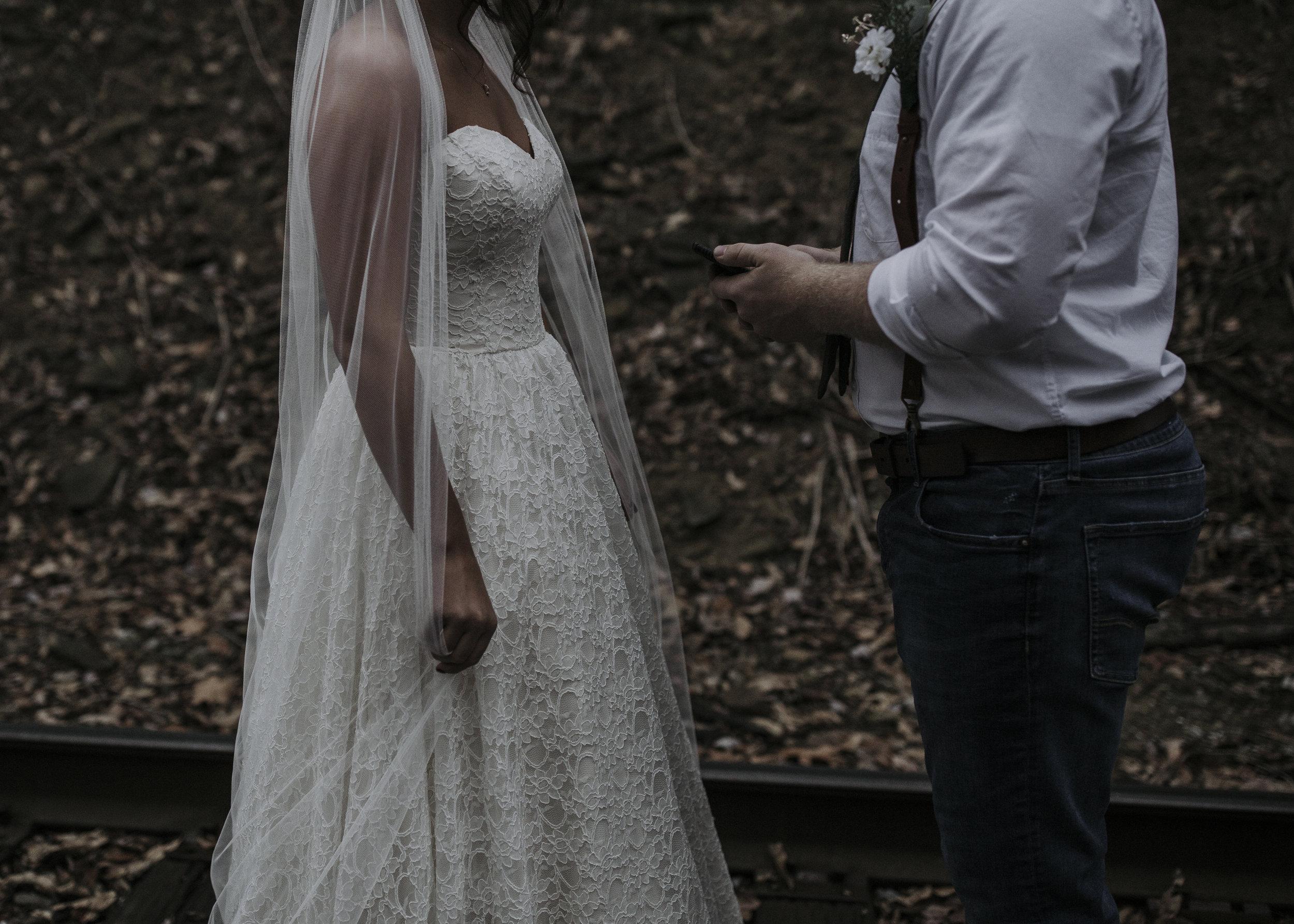 ryan-and-rosie-patterson-wedding-72.jpg