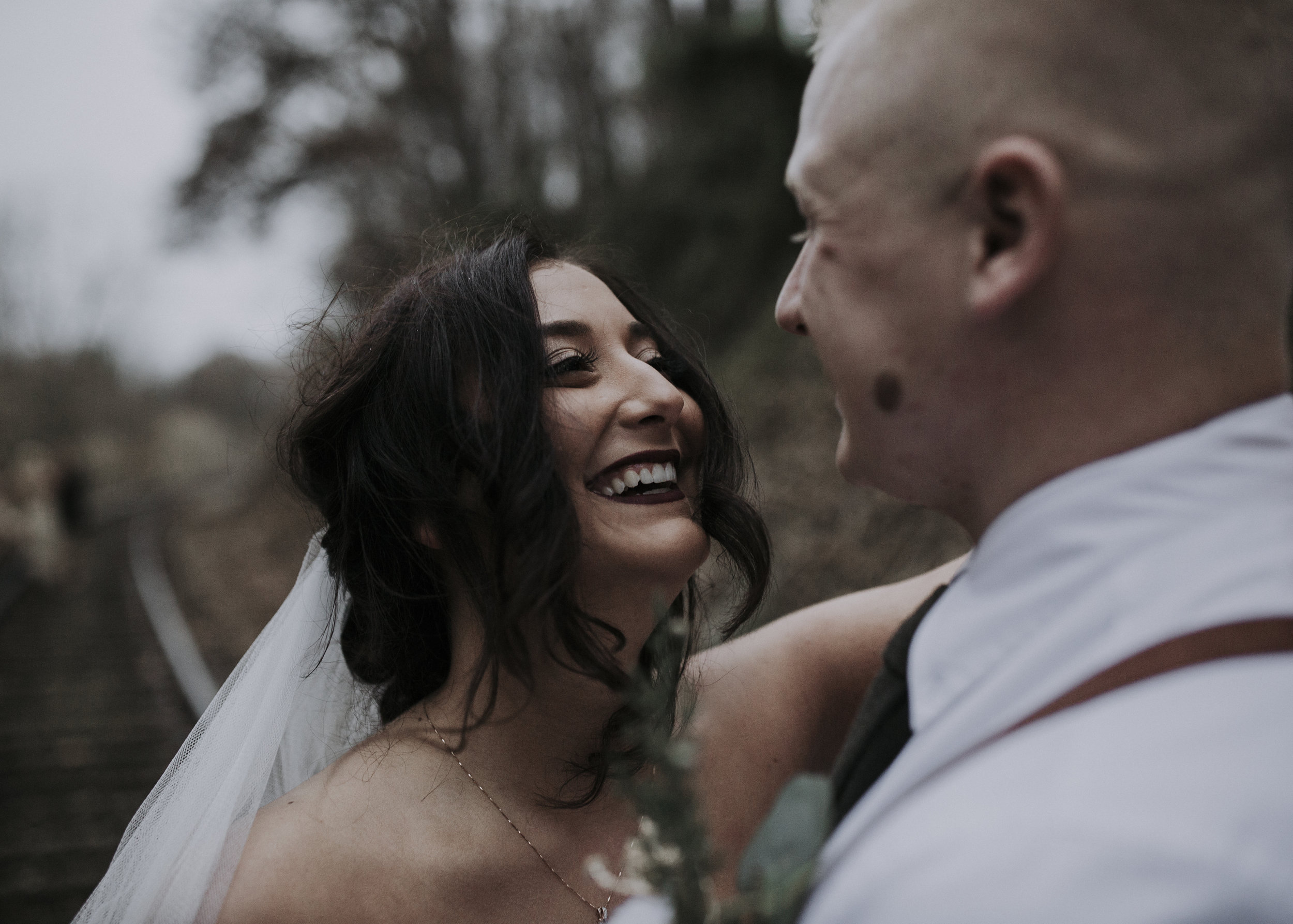 ryan-and-rosie-patterson-wedding-95.jpg